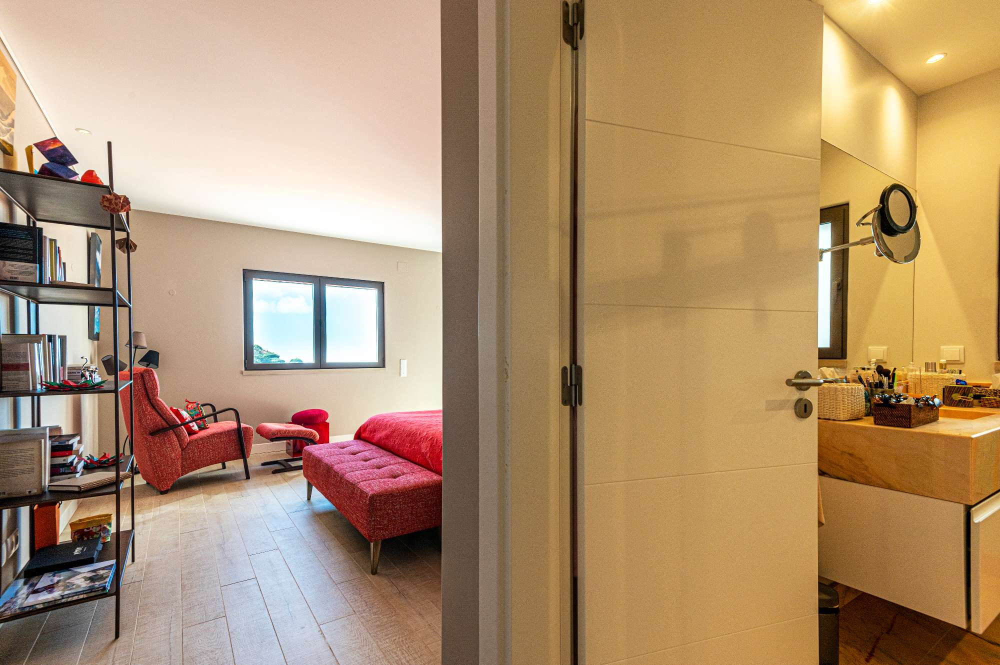Maison normal 5 pièces, Cascais