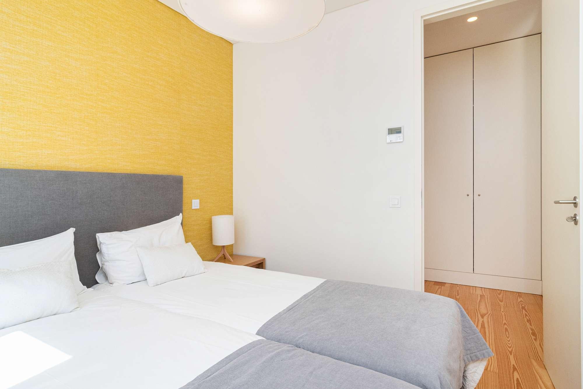 PF24657, Apartamento T1, Lisboa
