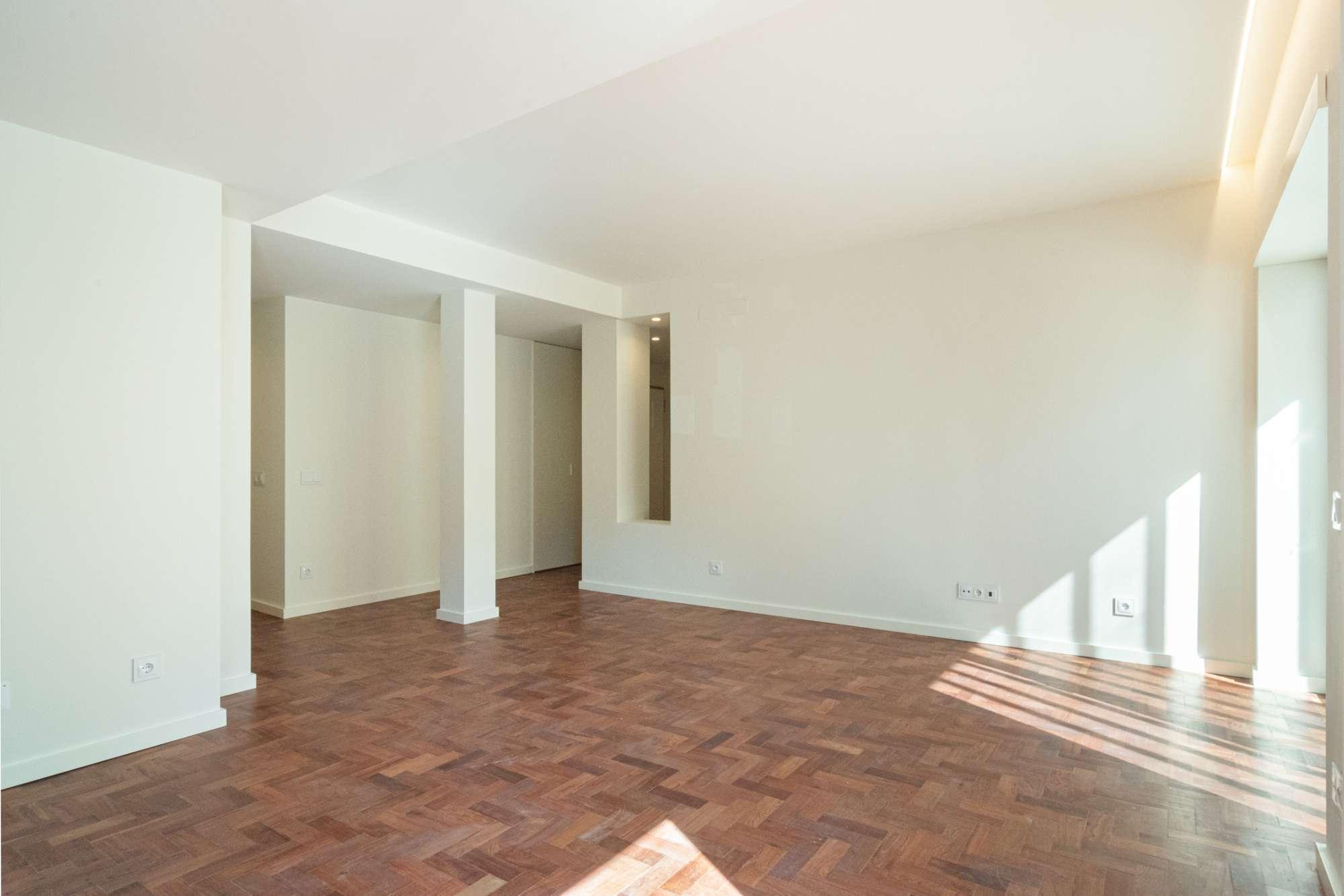 PF24762, Apartamento T2, Lisboa