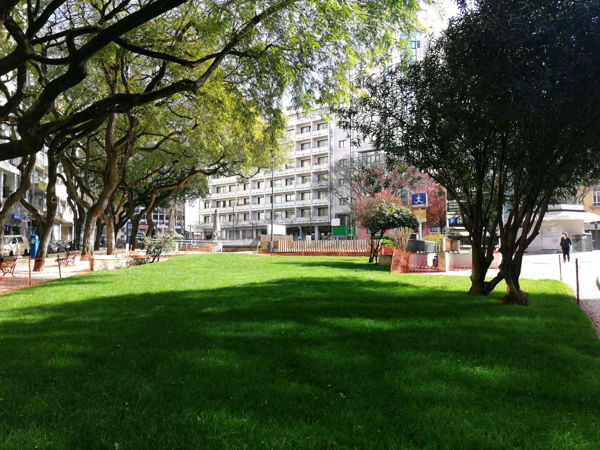 PF24763, Apartamento T3, Lisboa