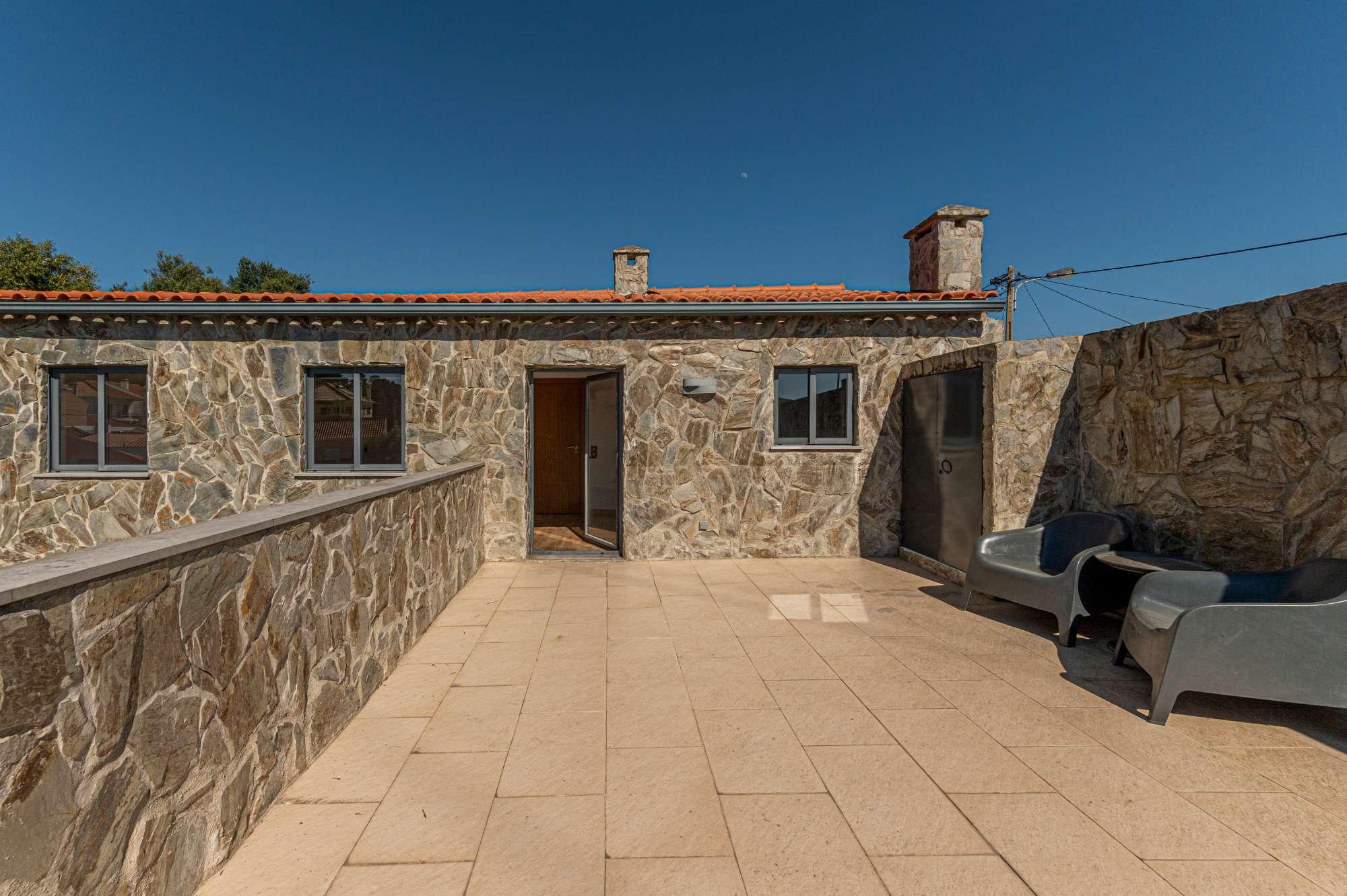 Maison isolée 3 pièces, Cascais