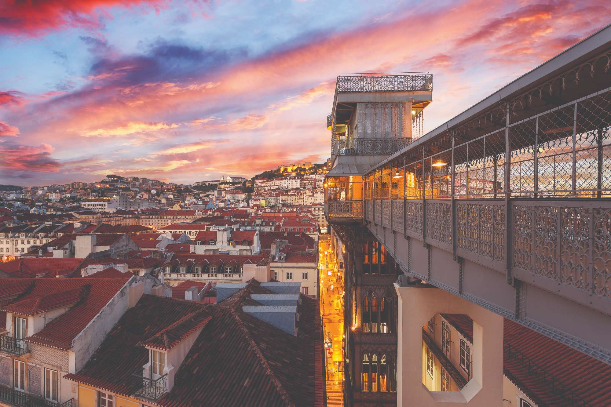 PF24989, Apartamento T2, Lisboa