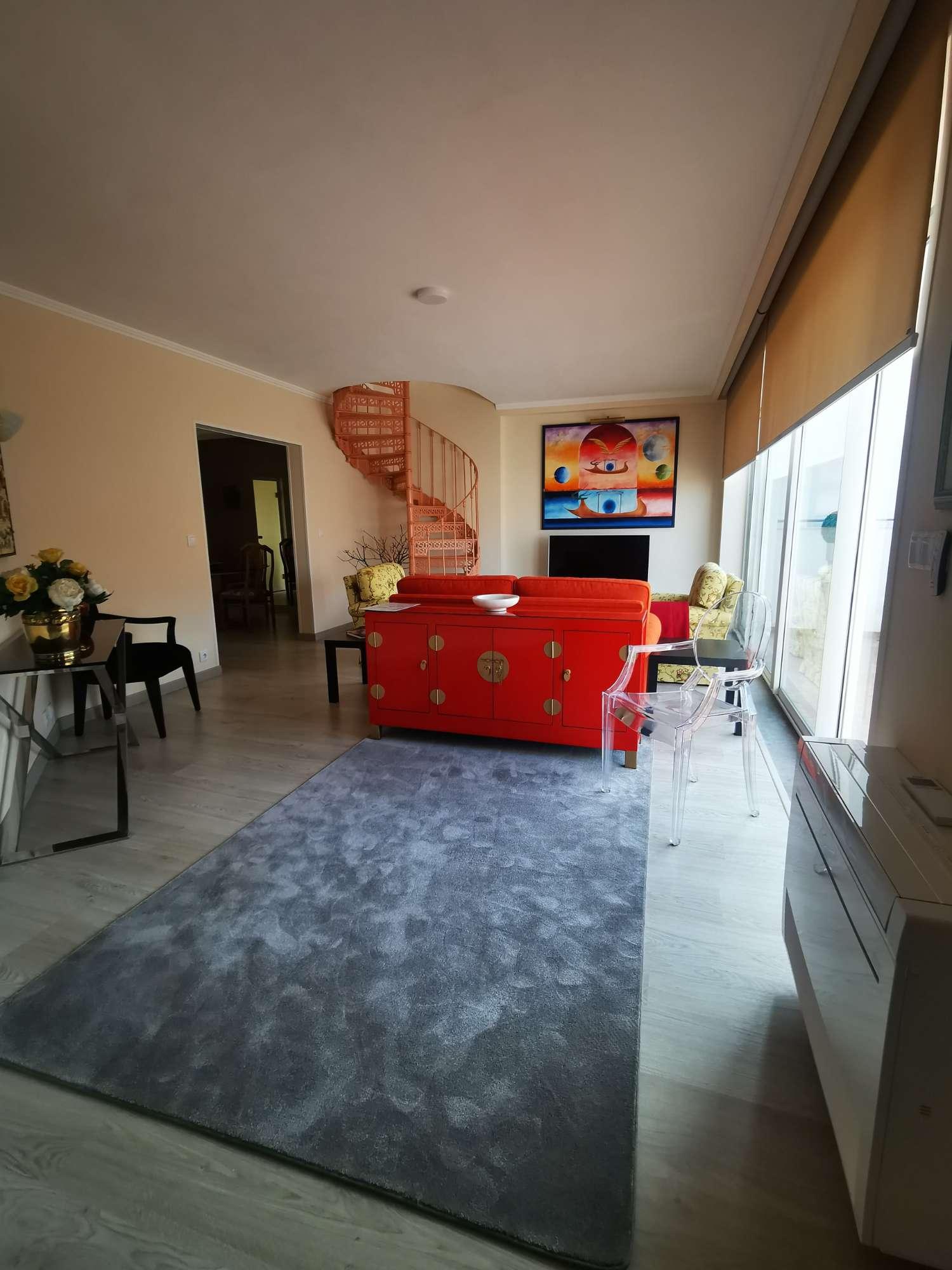 PF25015, Apartamento T3, Cascais