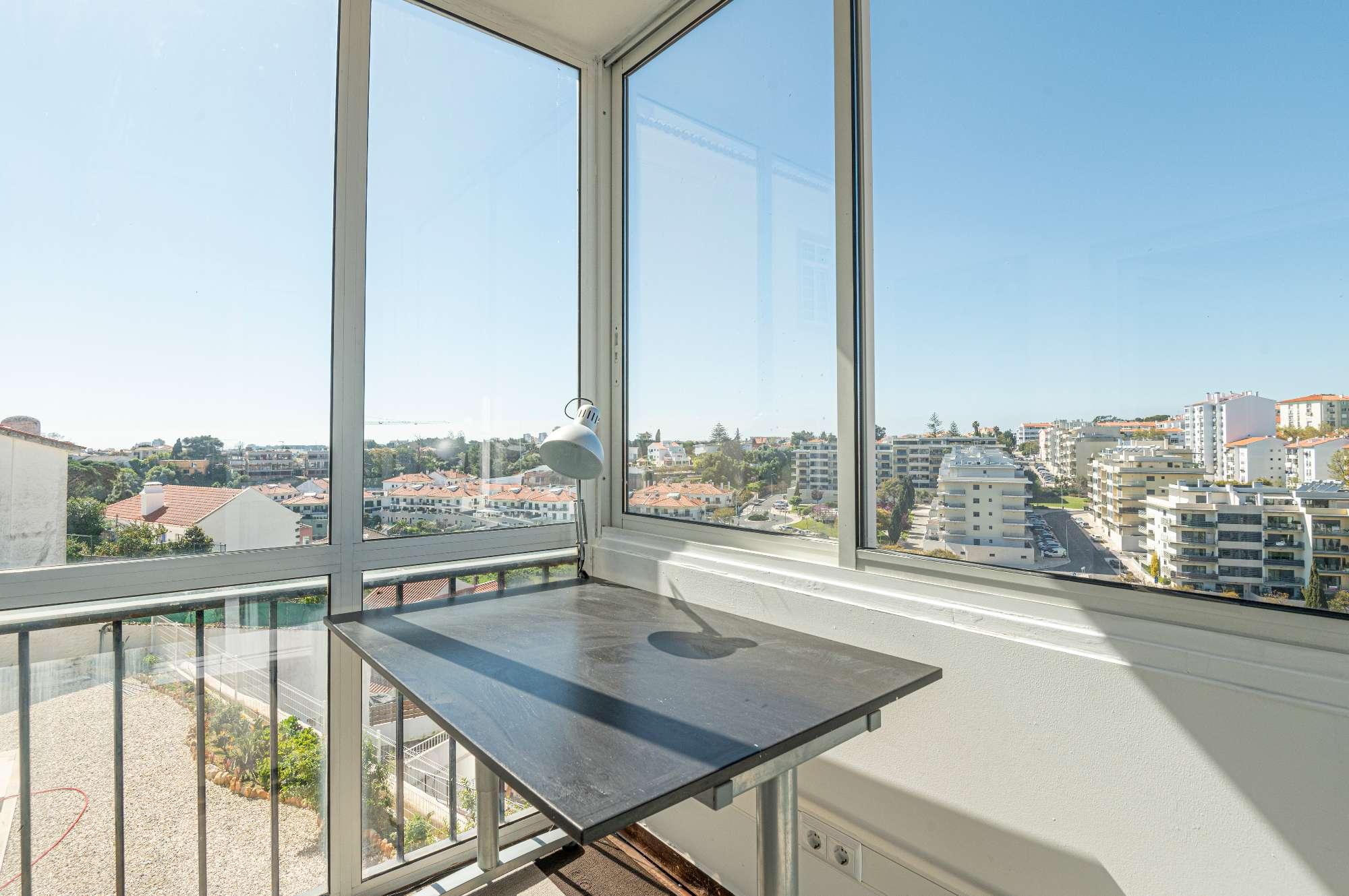 PF25018, Apartamento T2, Cascais
