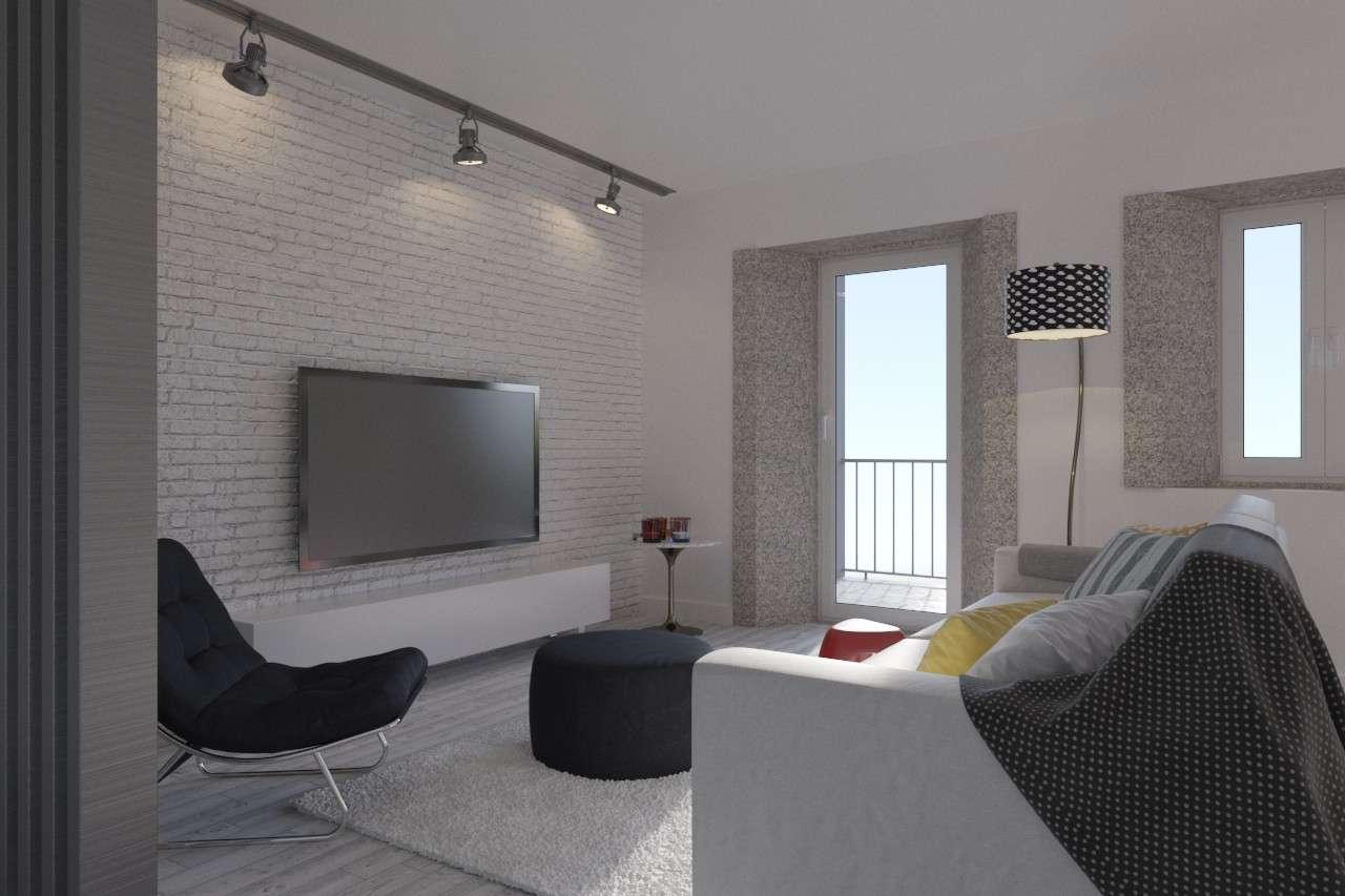 Appartement 2 pièces, Sintra