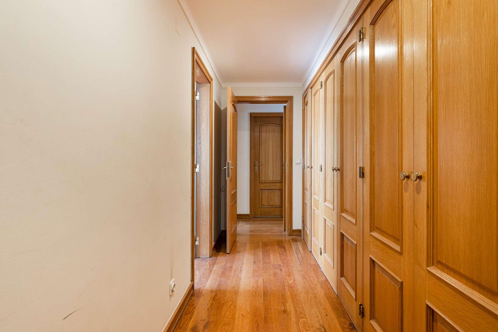 Appartement 4 pièces, Lisboa