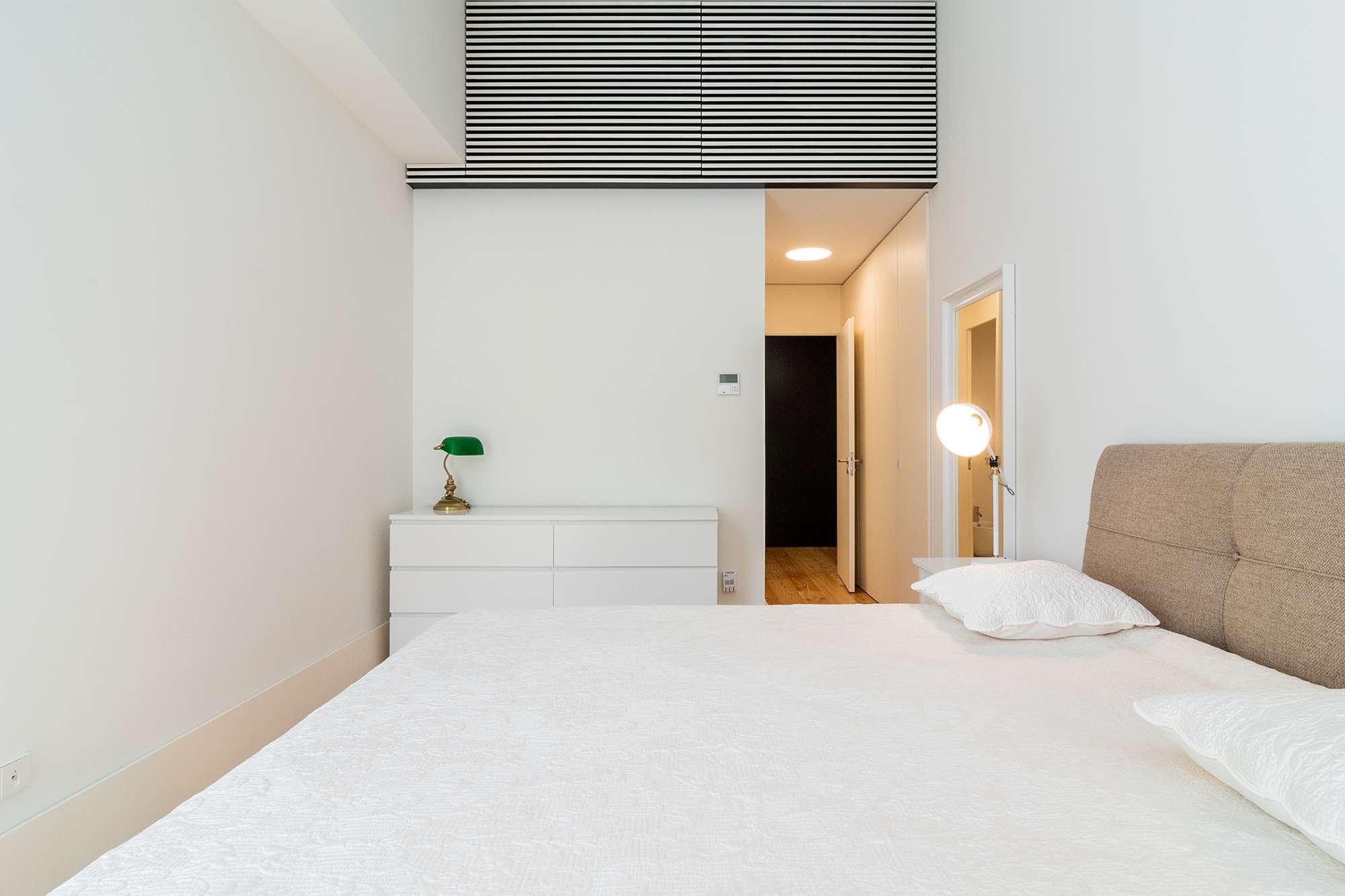 PF25208, Apartamento T2, Lisboa
