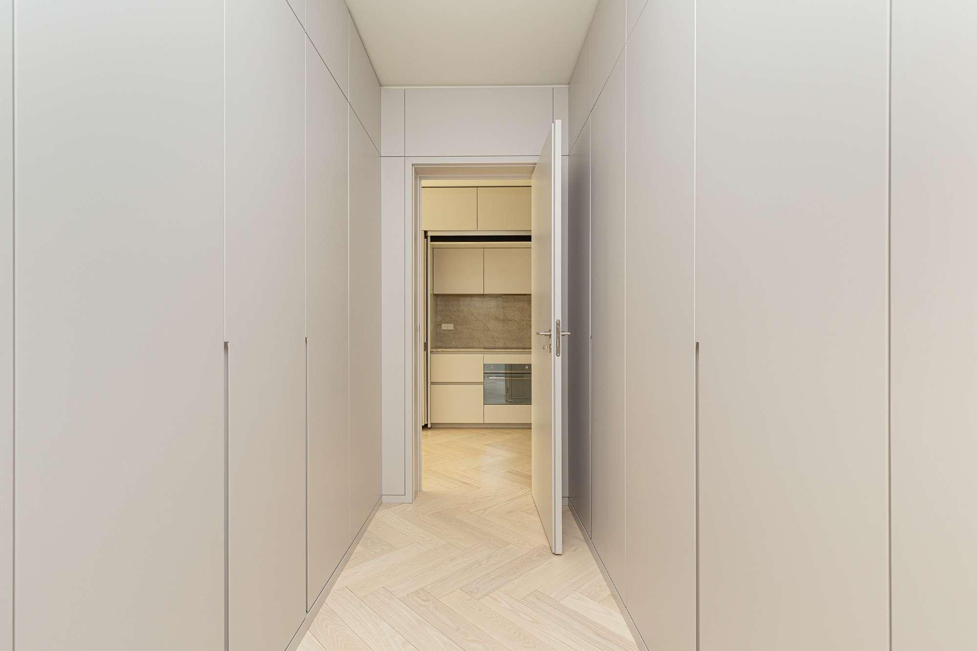 Appartement 1 pièce, Lisboa