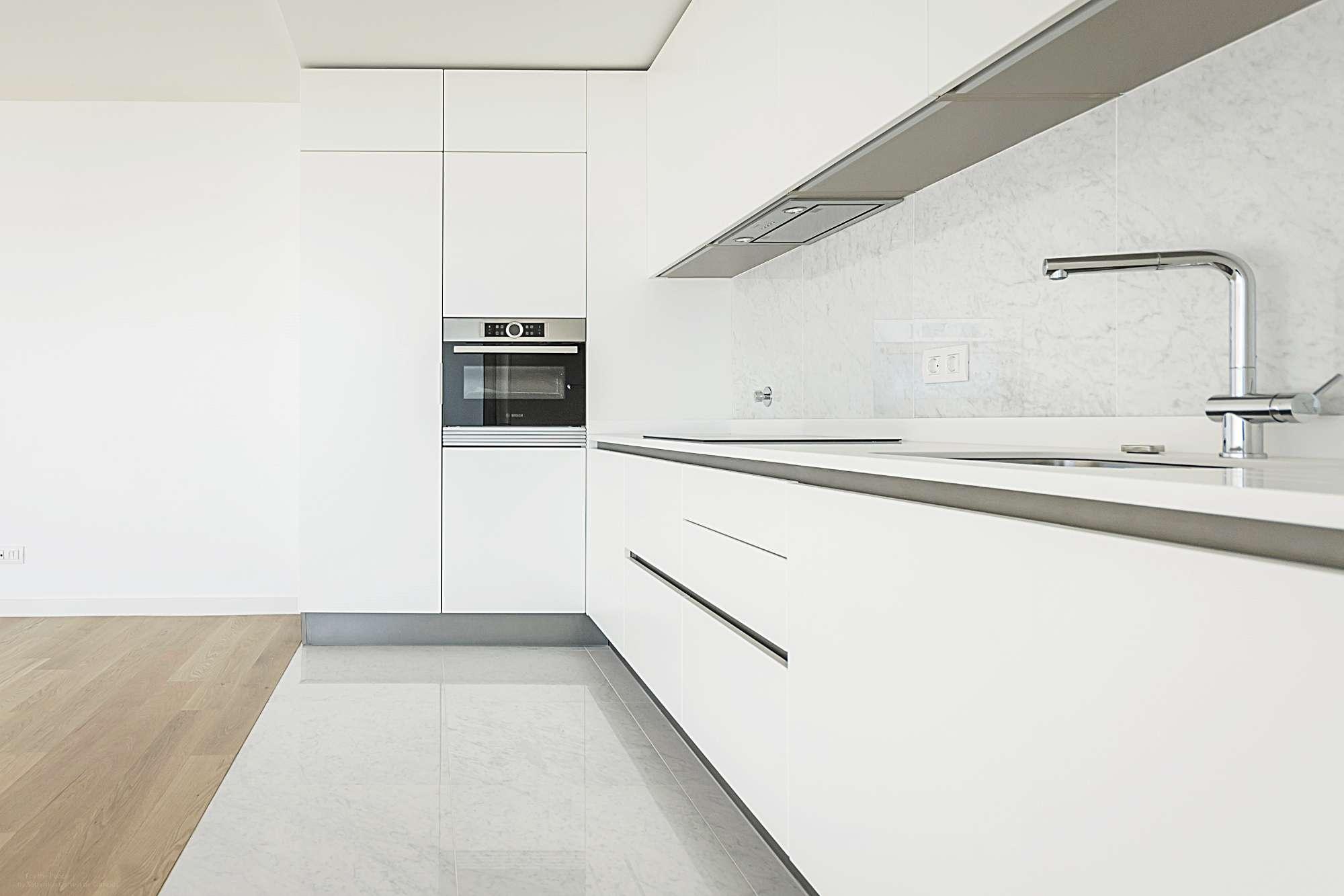 PF25285, Apartamento T1, Sintra
