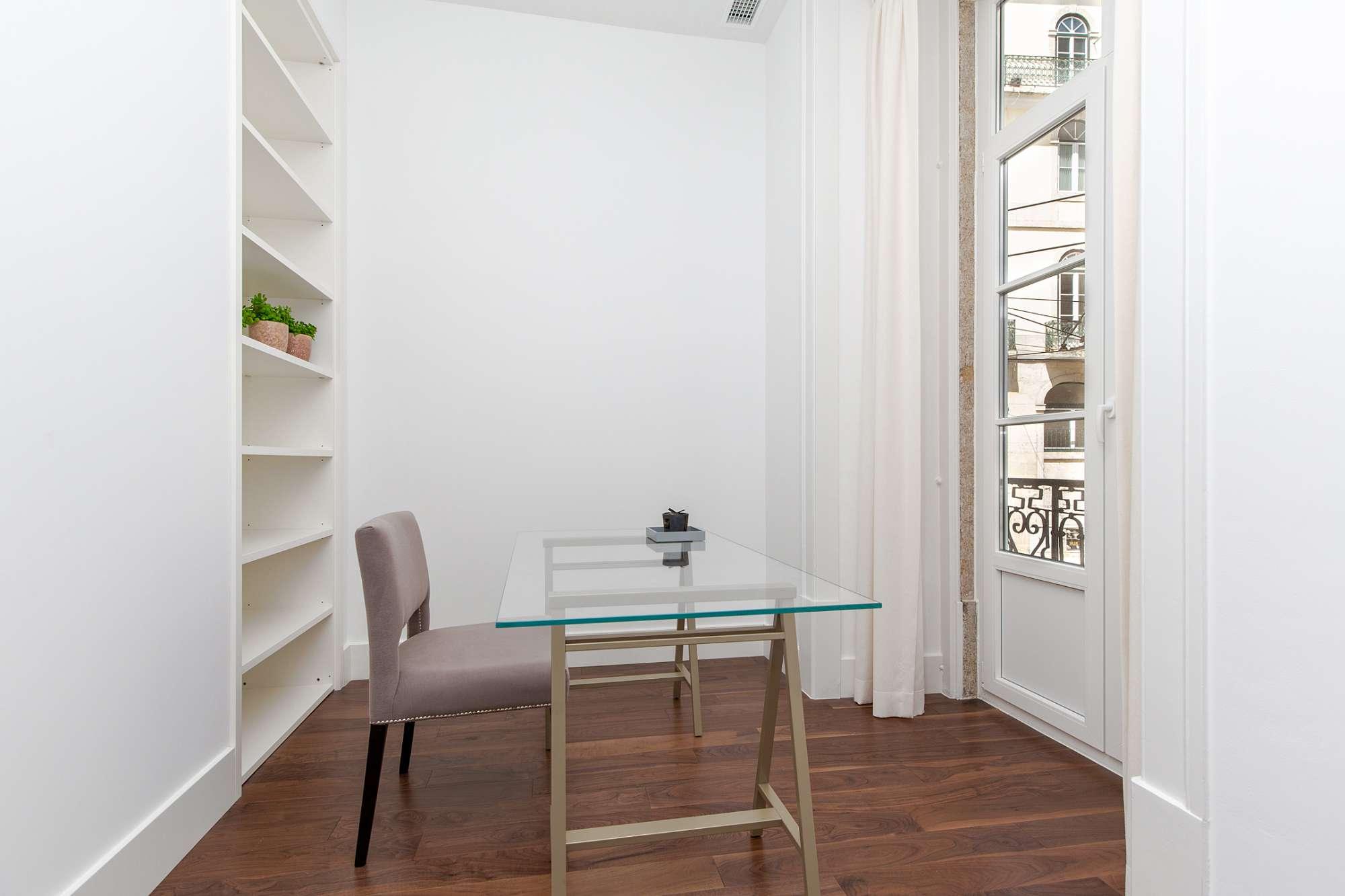 PF25357, Apartamento T4, Lisboa