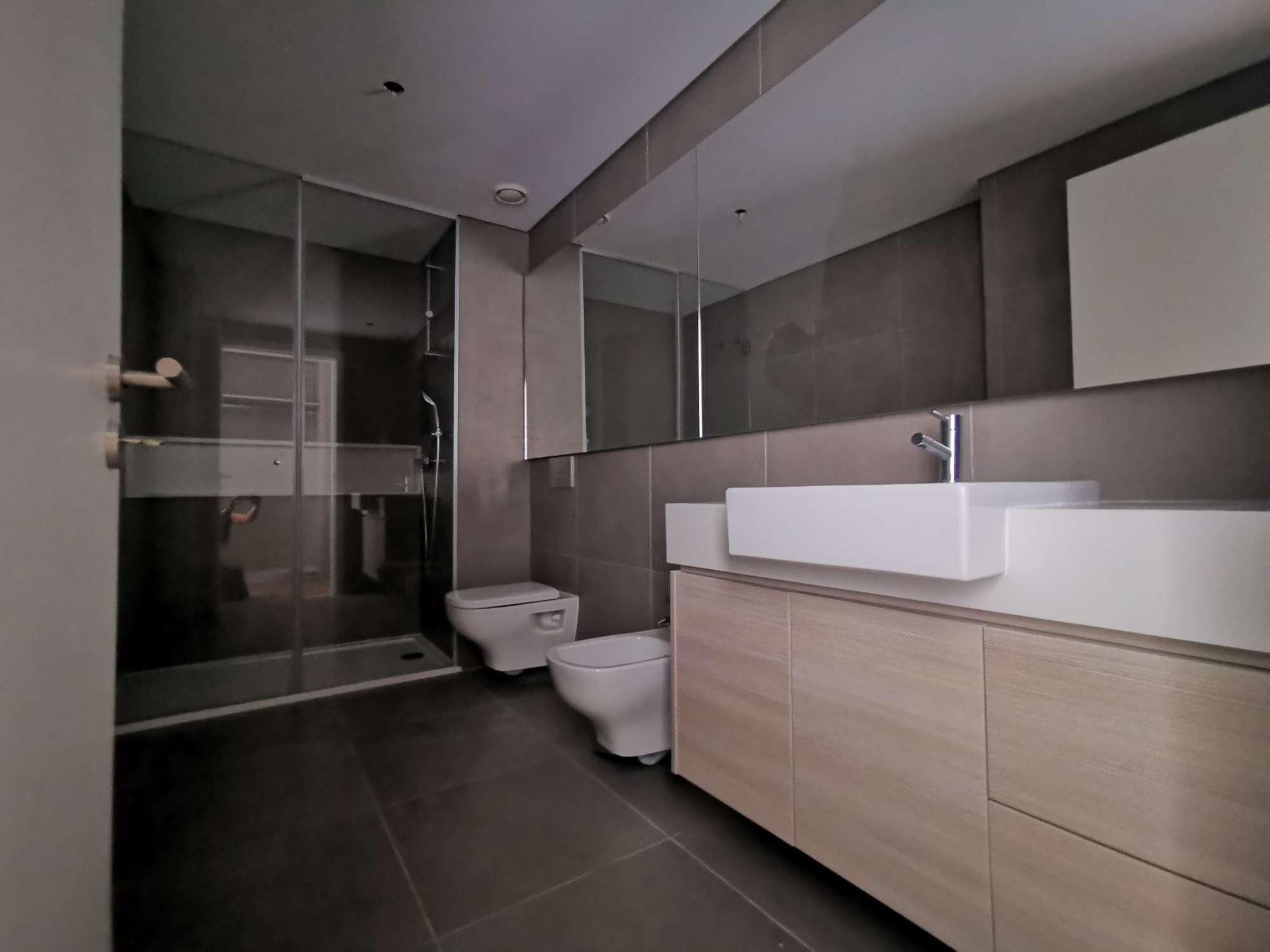 Appartement 2 pièces, Oeiras