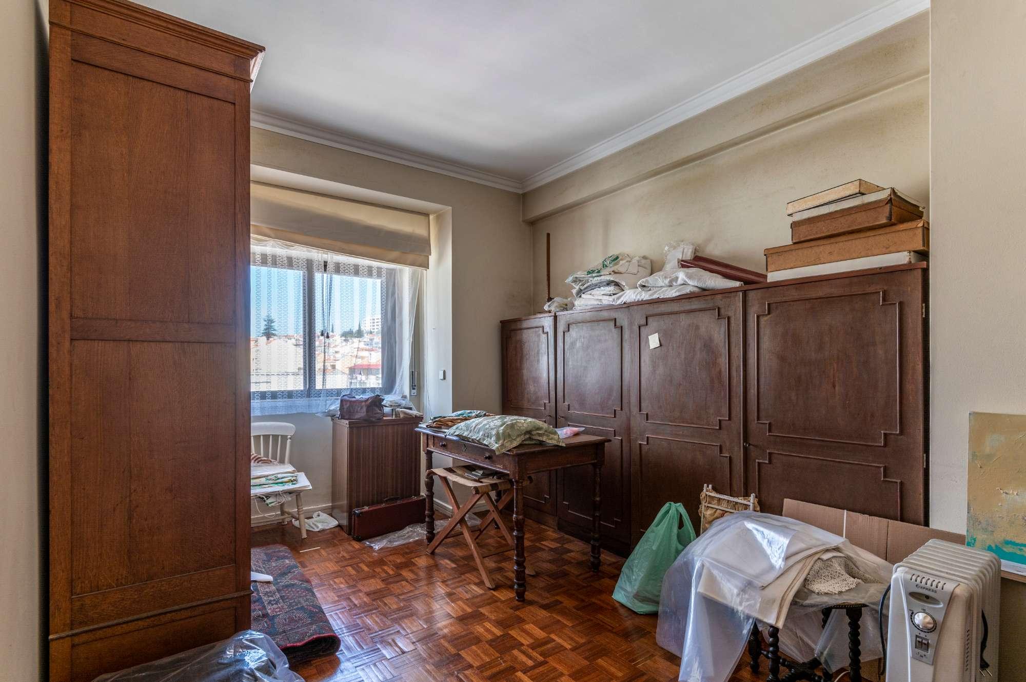 Appartement 7 pièces, Oeiras