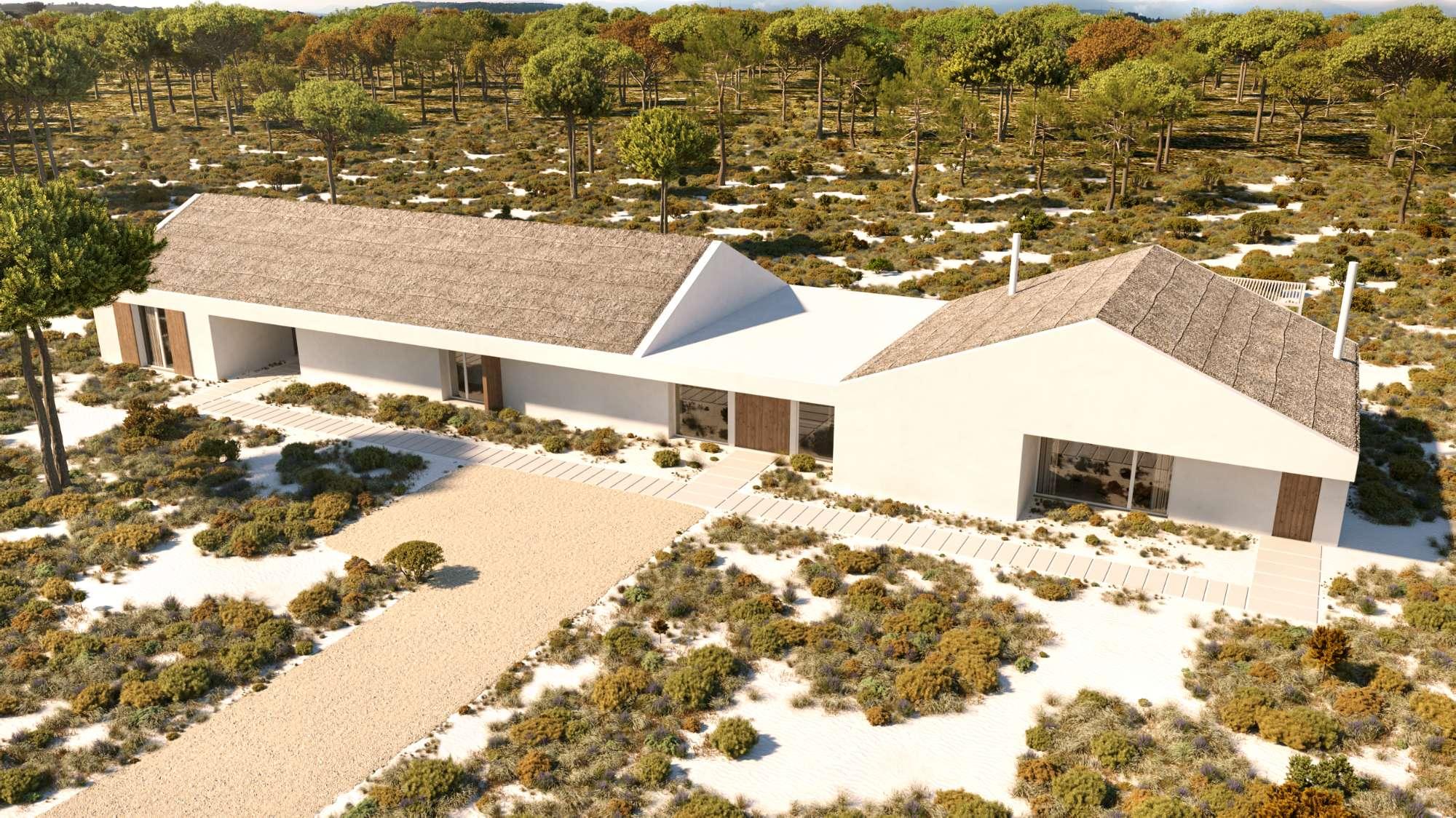 Estates at Spatia Comporta