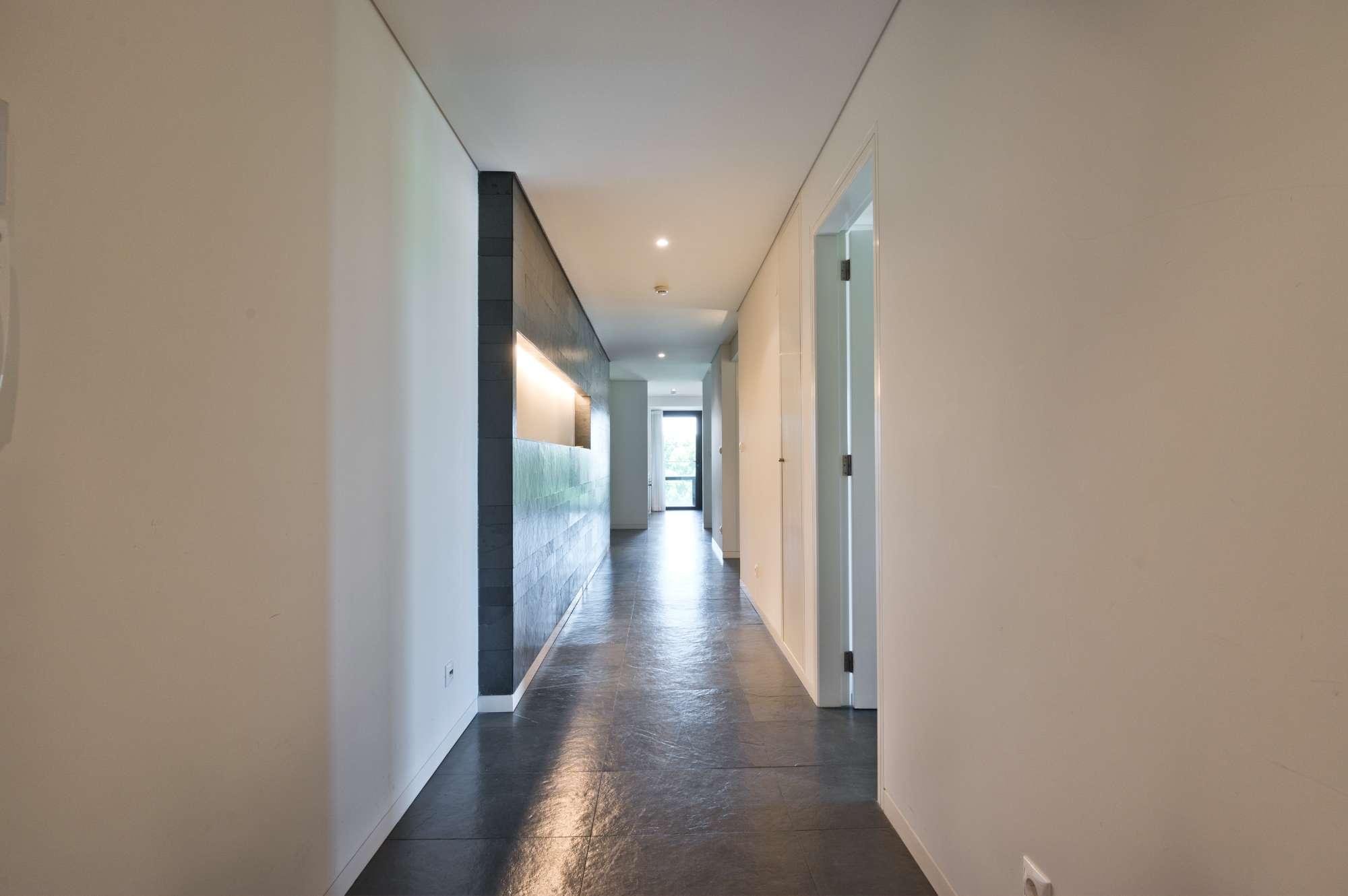 PF25566, Apartamento T1 + 2, Grandola