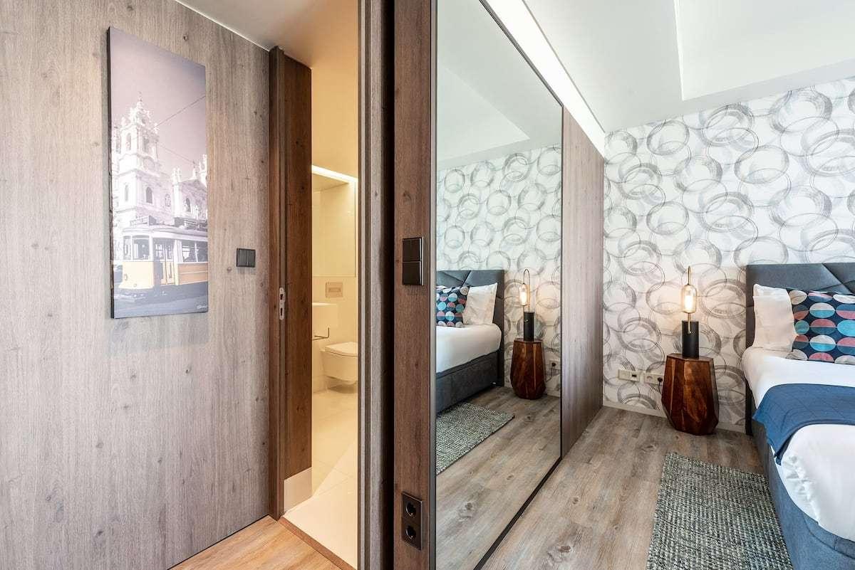 PF25572, Apartamento T0, Lisboa