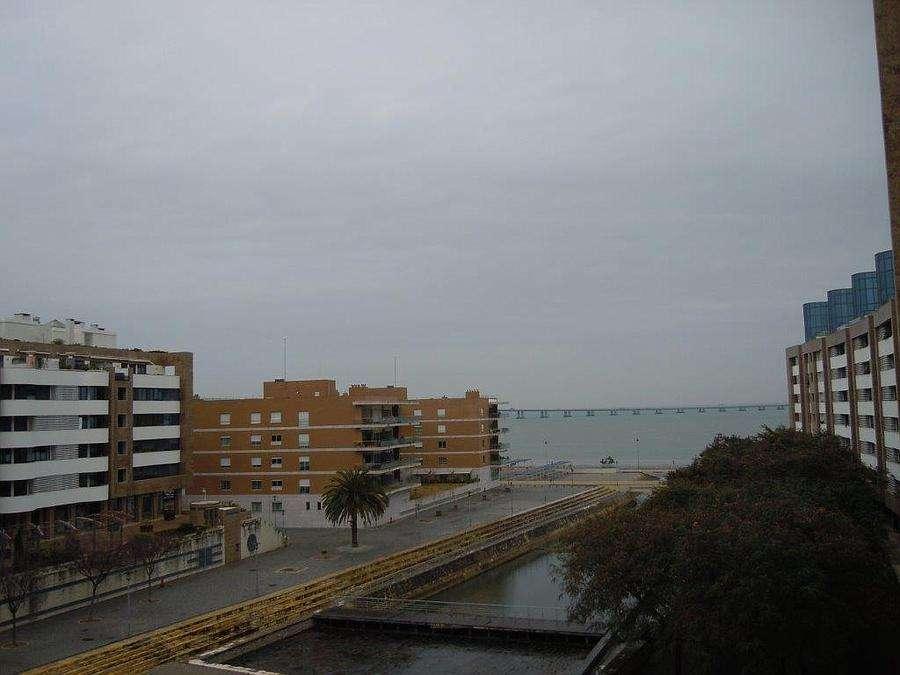 PF25589, Apartamento T2, Lisboa