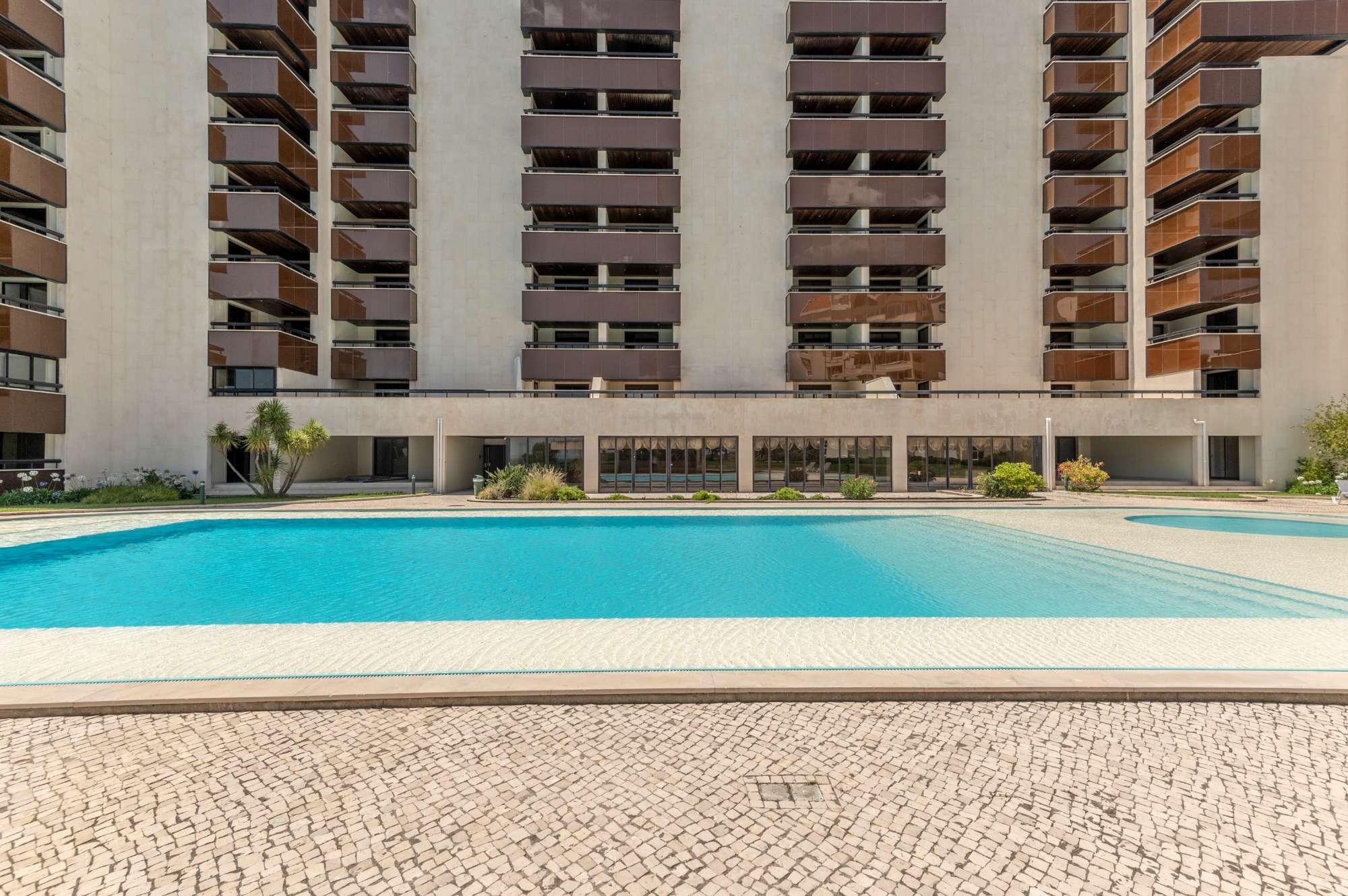PF25673, Apartamento T1, Cascais