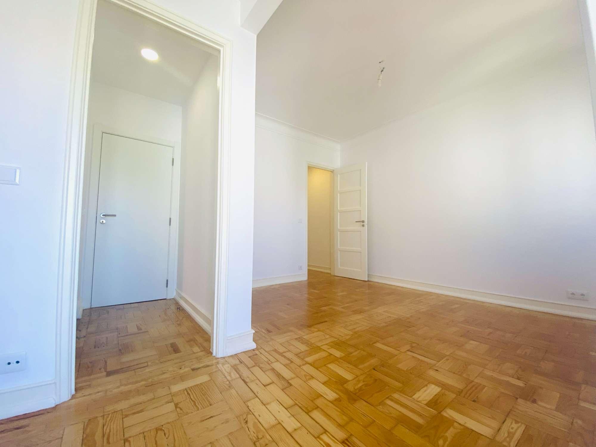 PF25828, Apartamento T2, Lisboa