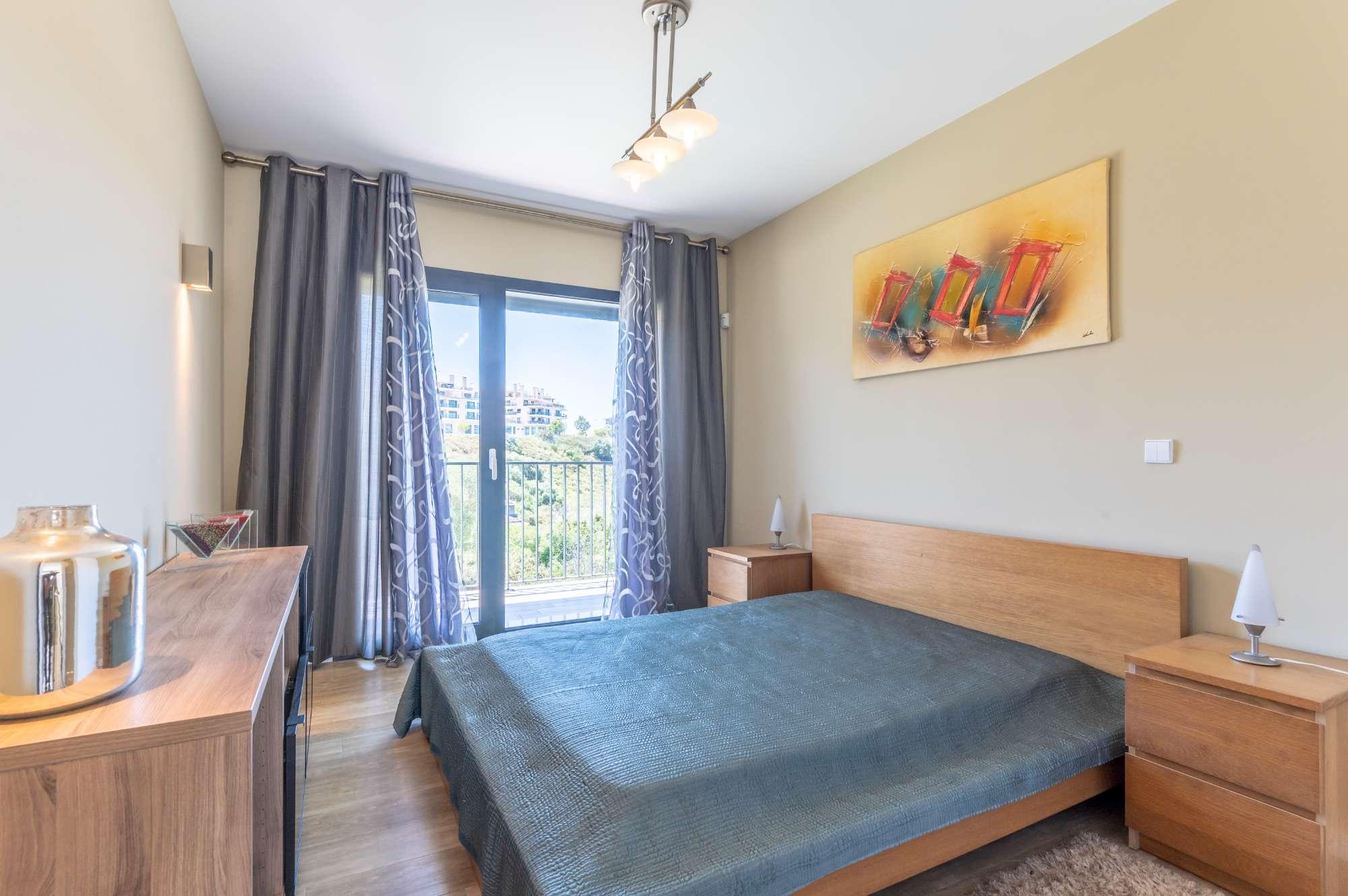 5 Bedroom Detached house, Oeiras