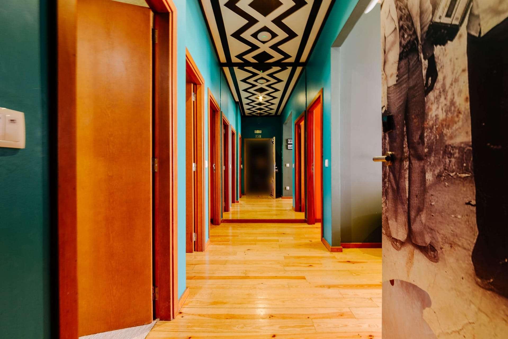 PF25883, Apartamento T2, Lisboa