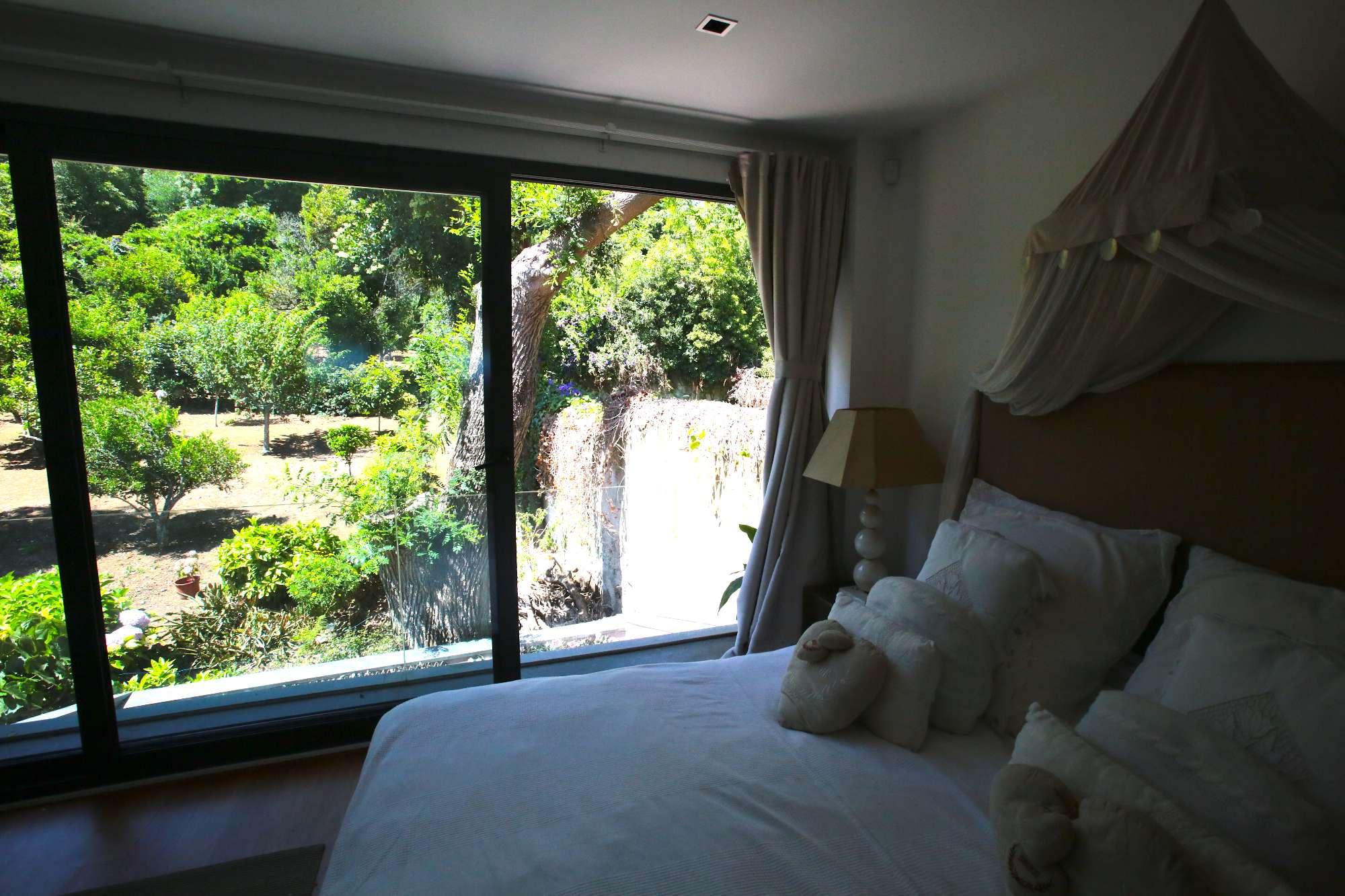 Maison normal 3 pièces, Sintra