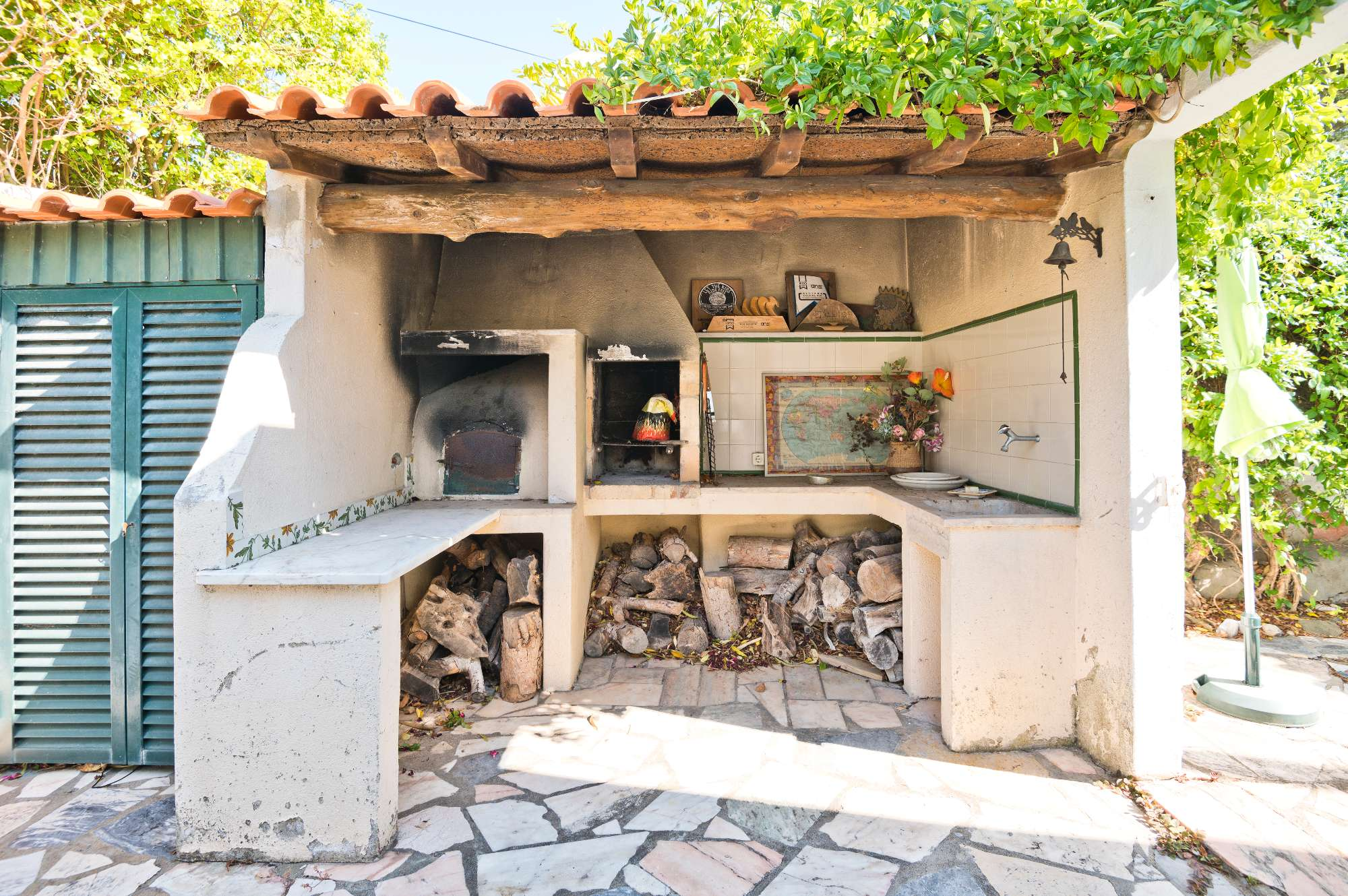 Maison normal 4 pièces, Cascais