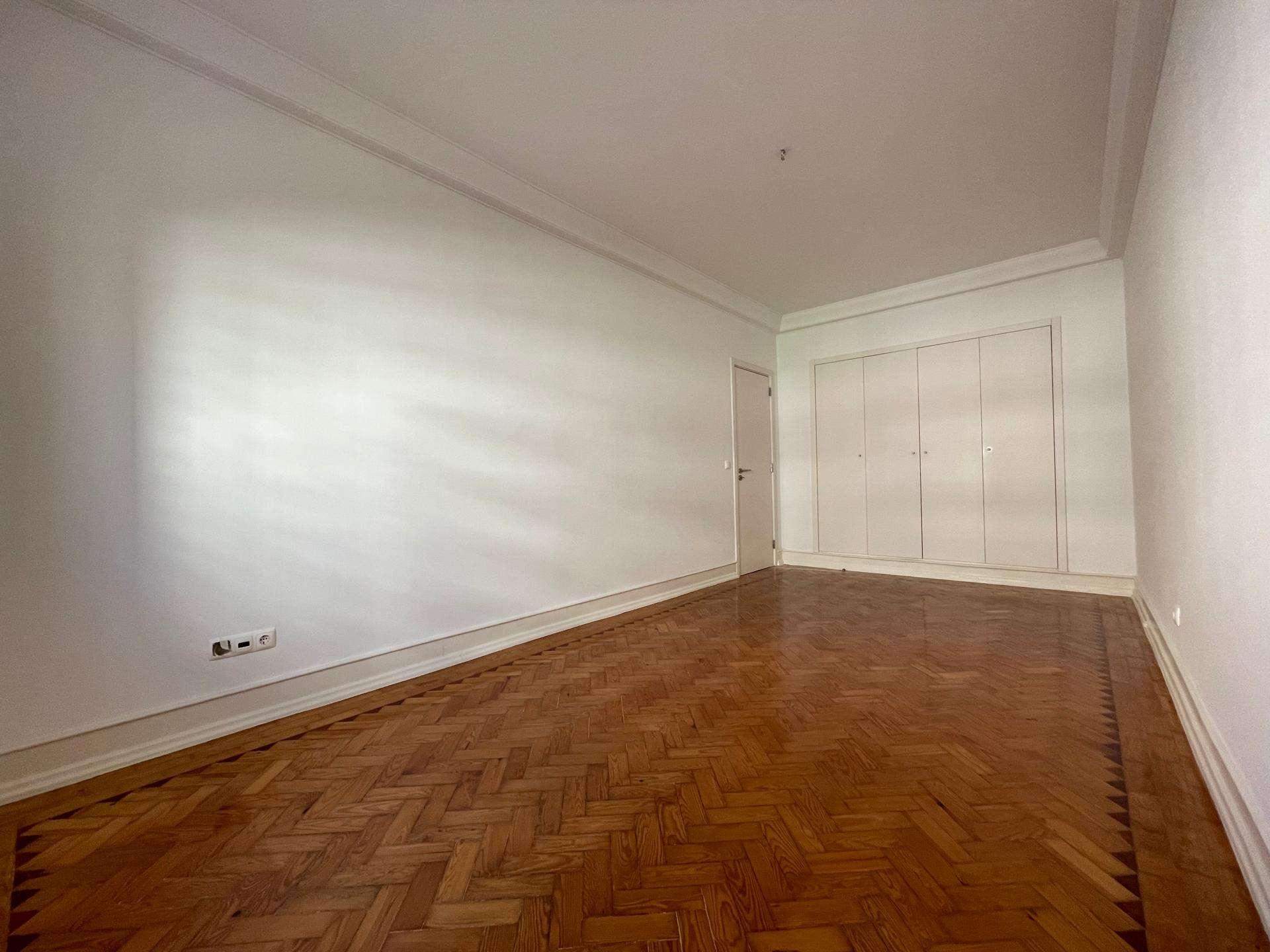 PF25966, Apartamento T3, Lisboa