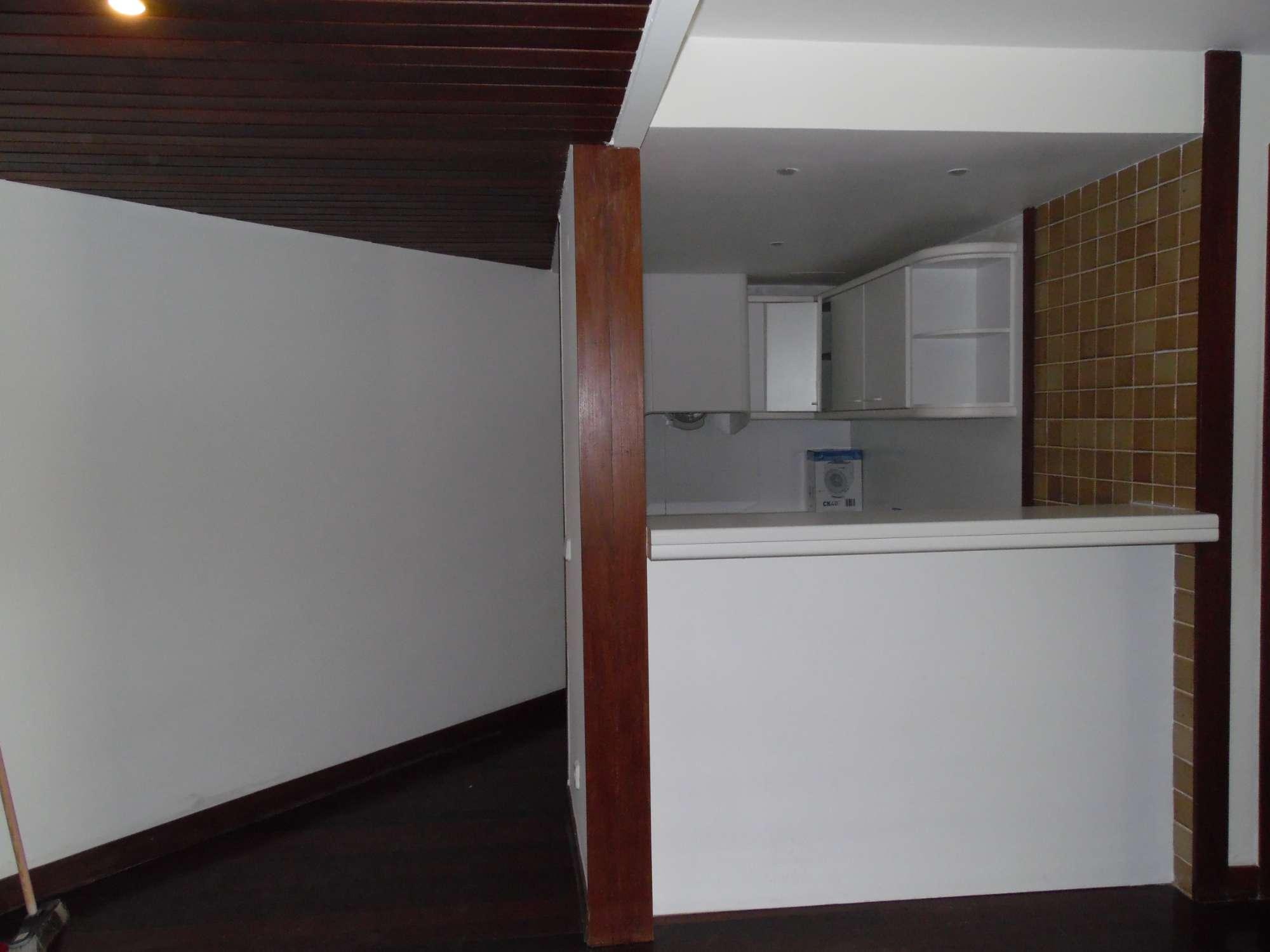 1 Bedroom Apartment, Cascais