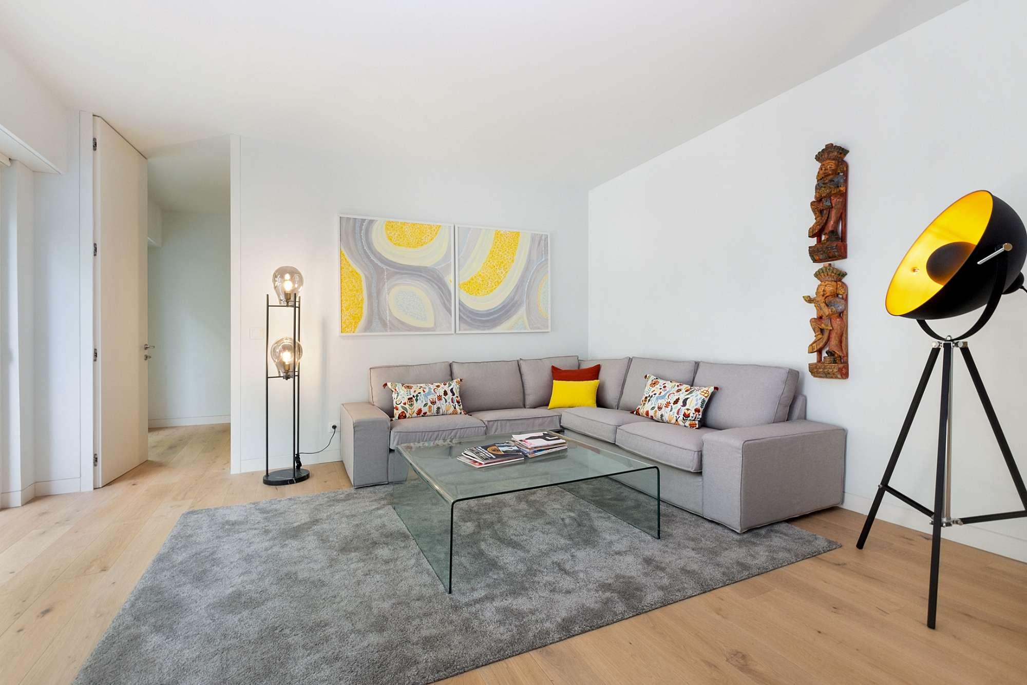 PF26073, Apartamento T2, Lisboa