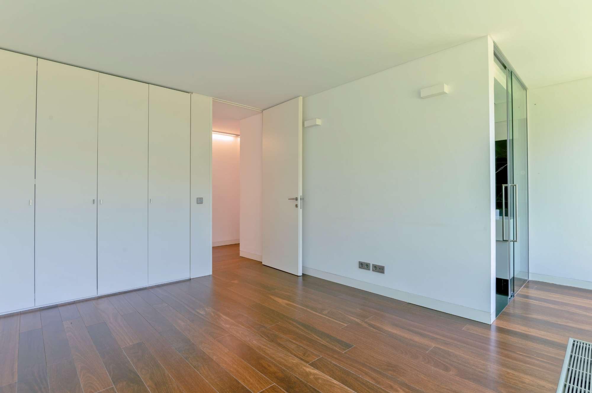 Appartement 3 pièces, Cascais