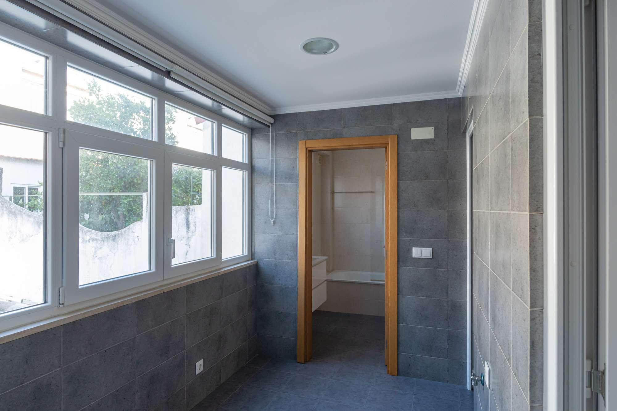 PF26136, Apartamento T1, Lisboa
