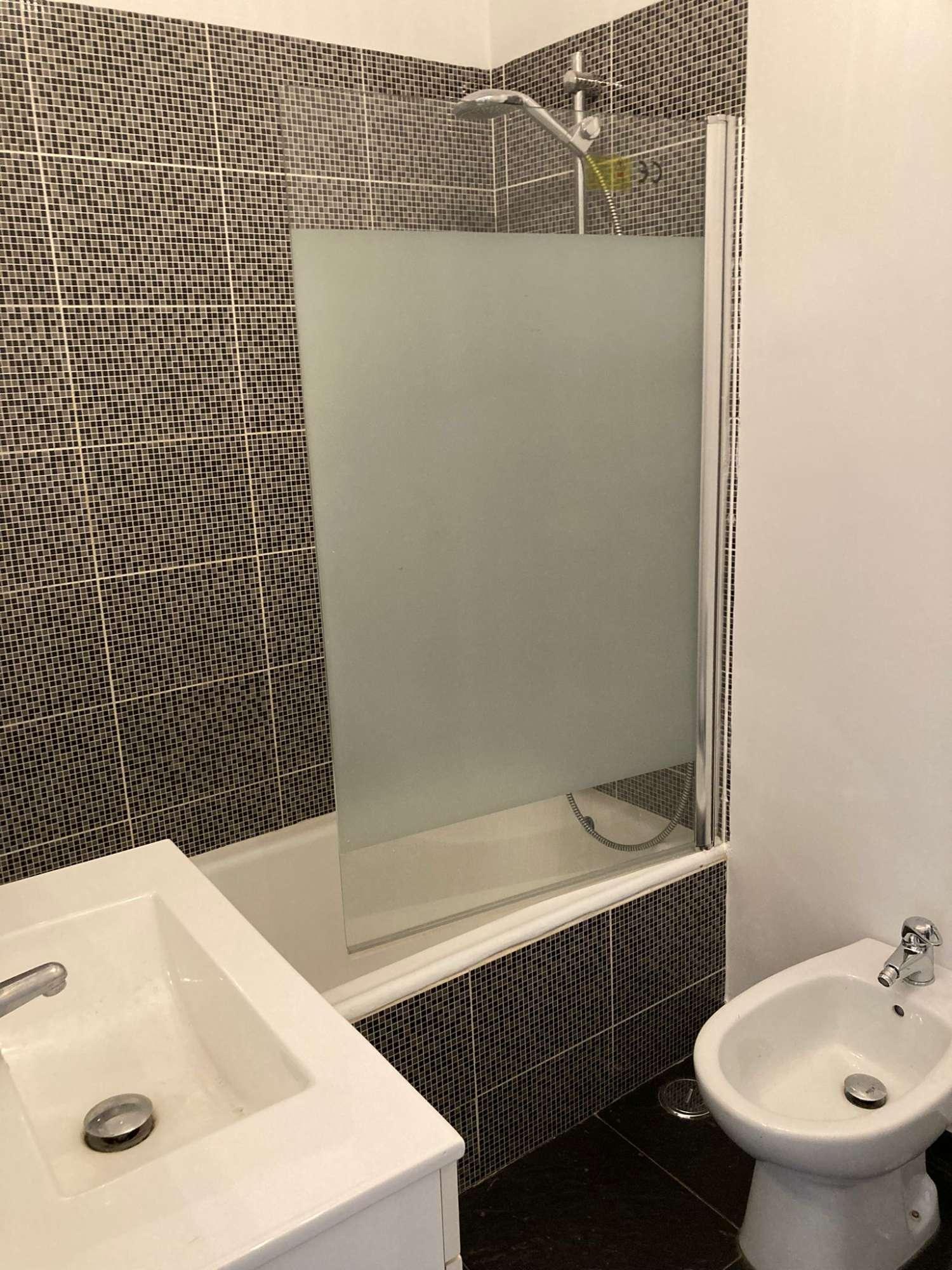PF26142, Apartamento T3, Oeiras