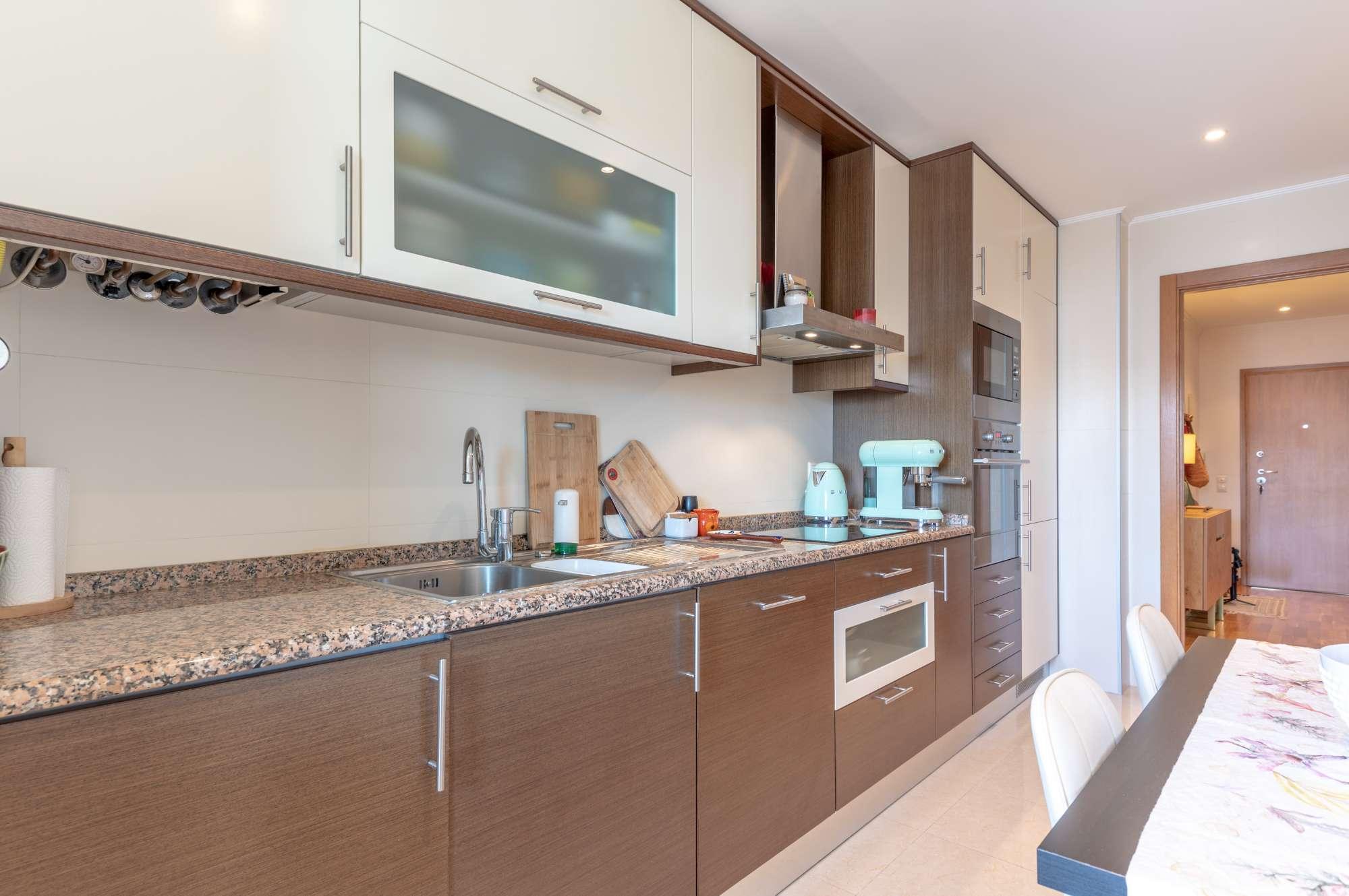 PF26153, Apartamento T1, Oeiras