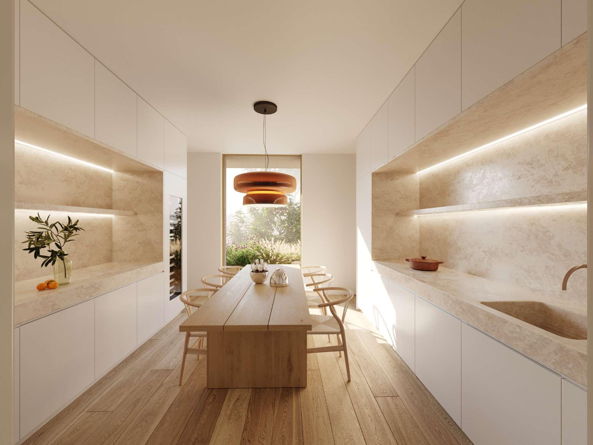 PF26154, Apartamento T3, Cascais