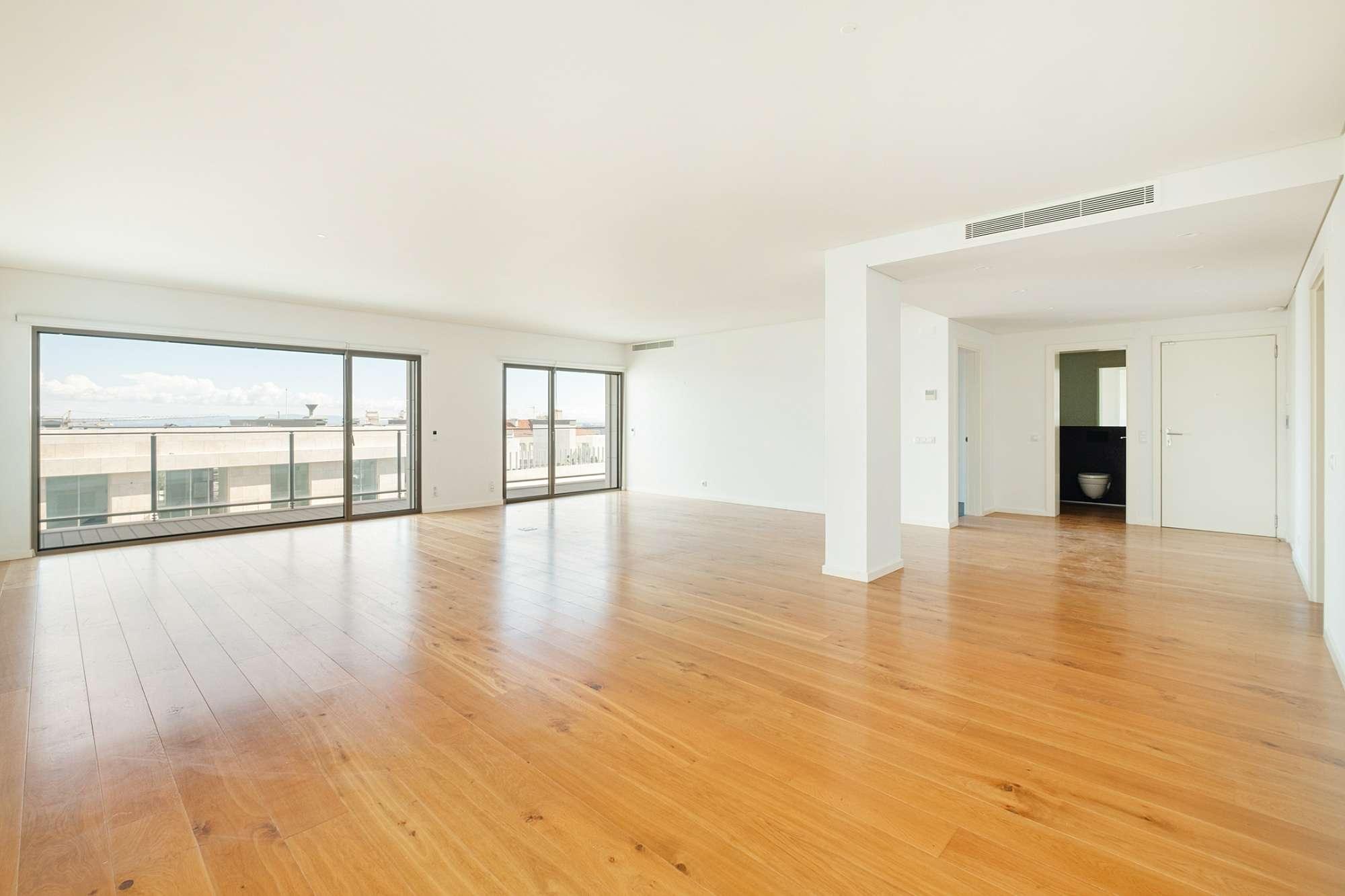 PF26160, Apartamento T3, Lisboa