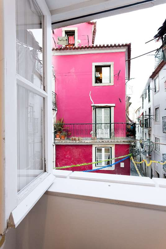 PF26188, Apartamento T1, Lisboa