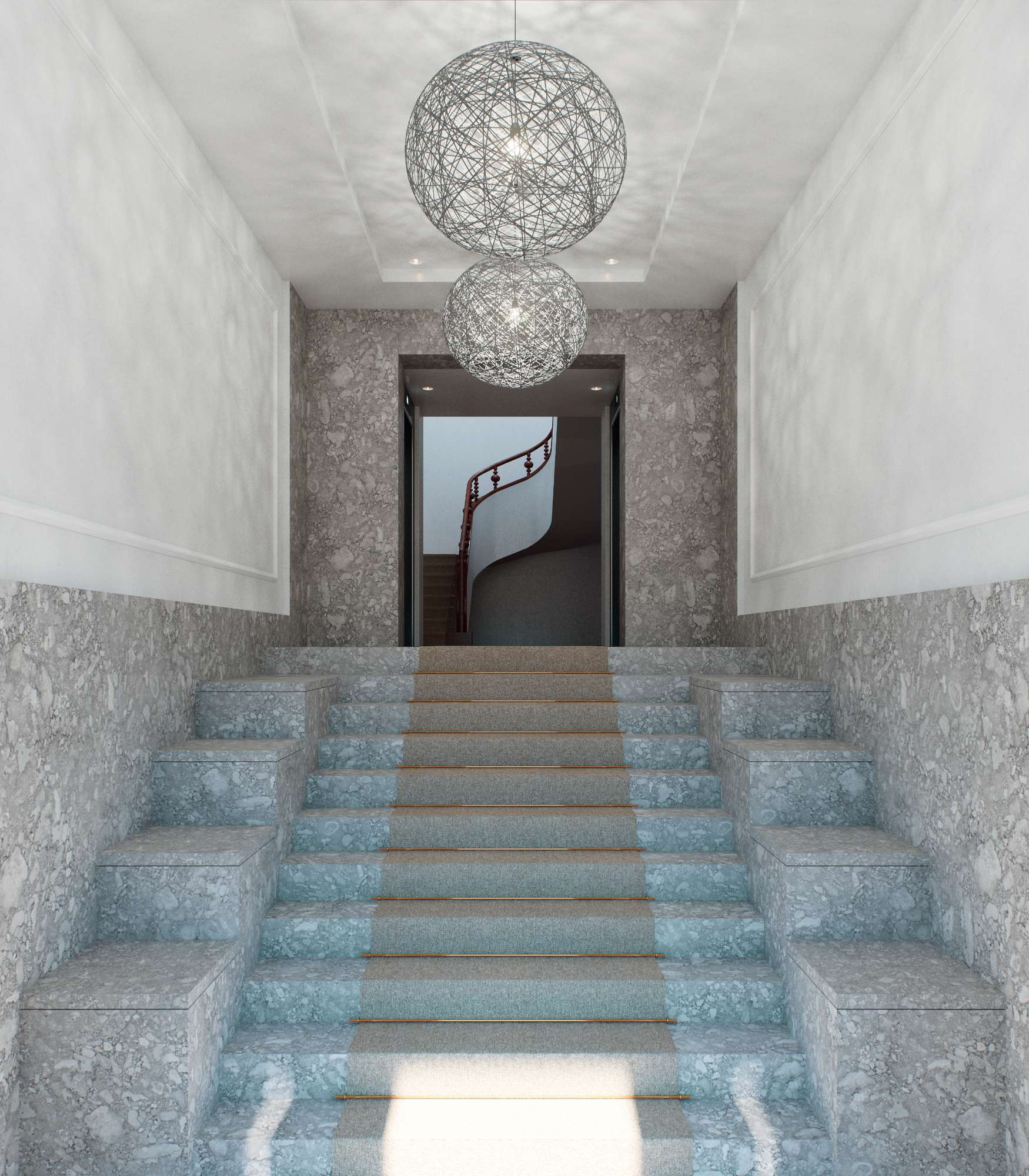 PF26228, Apartamento T2, Lisboa