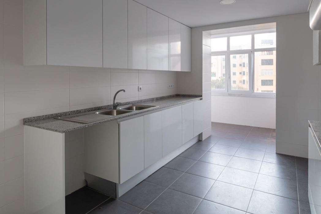 PF26272, Apartamento T3, Lisboa