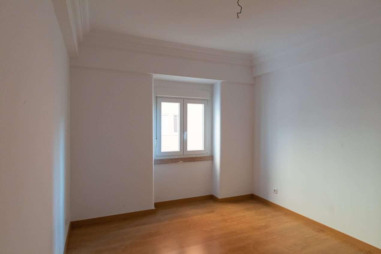 PF26270, Apartamento T3, Lisboa