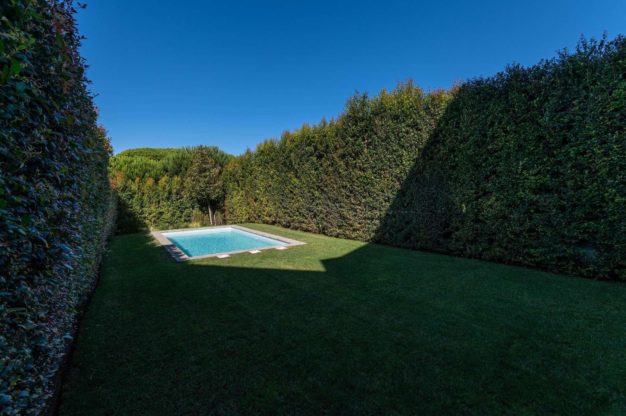 PF26364, Moradia T4, Cascais
