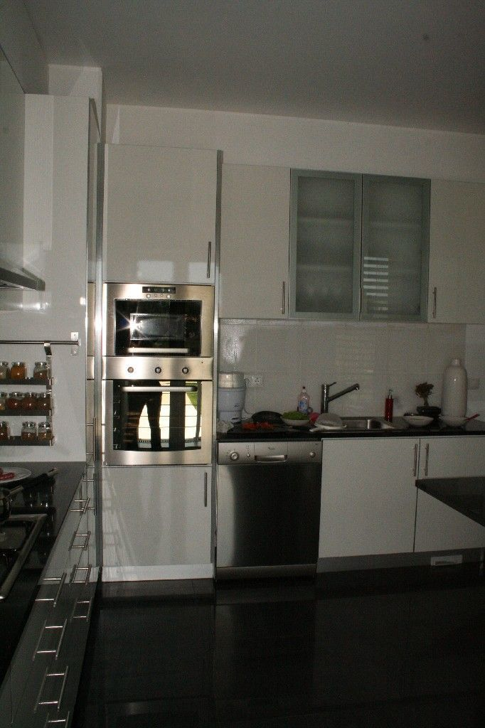 Cozinha3360