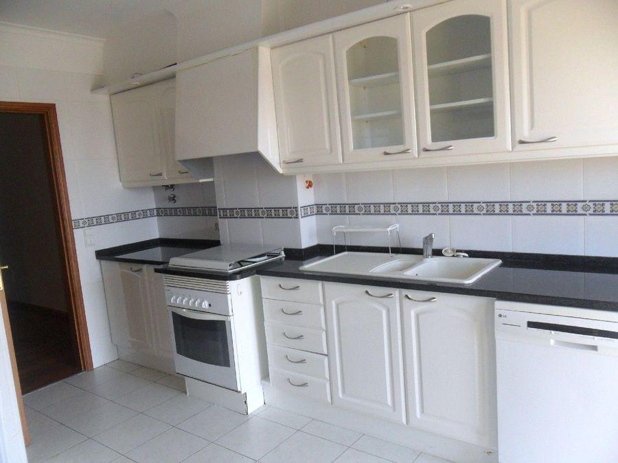 Cozinha9040