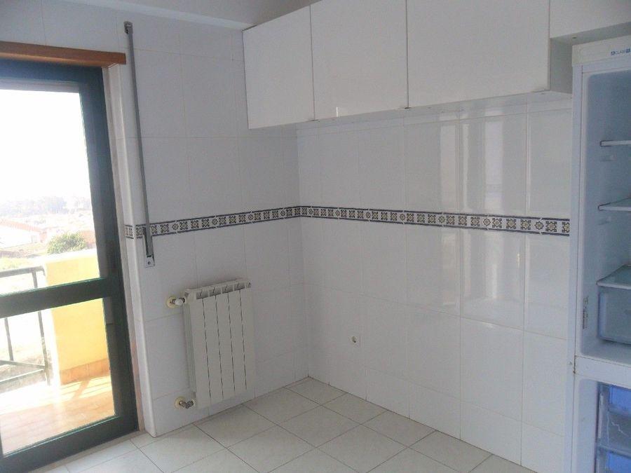Cozinha9041