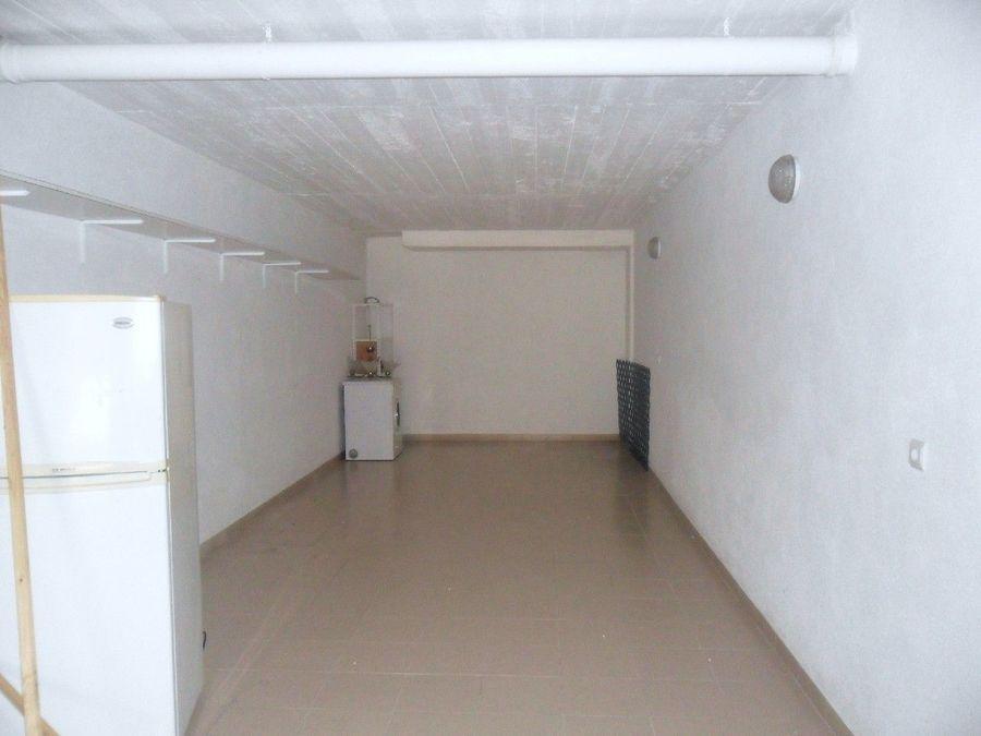 Garagem9048