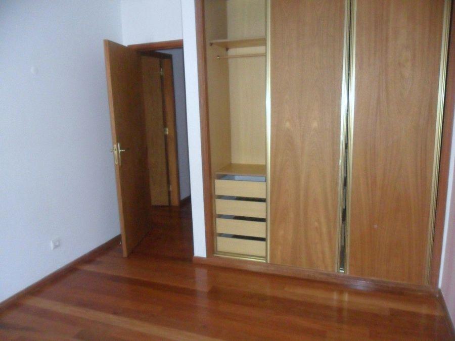 Suite9045