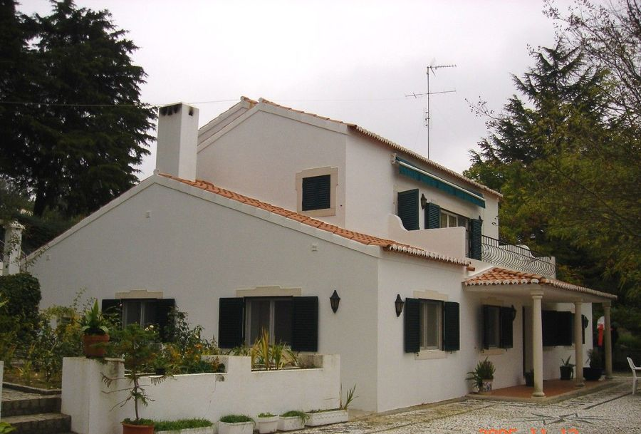 """Additional photo for property listing at This charming, small vineyard called """"Quinta do Ca Portalegre, Portogallo"""