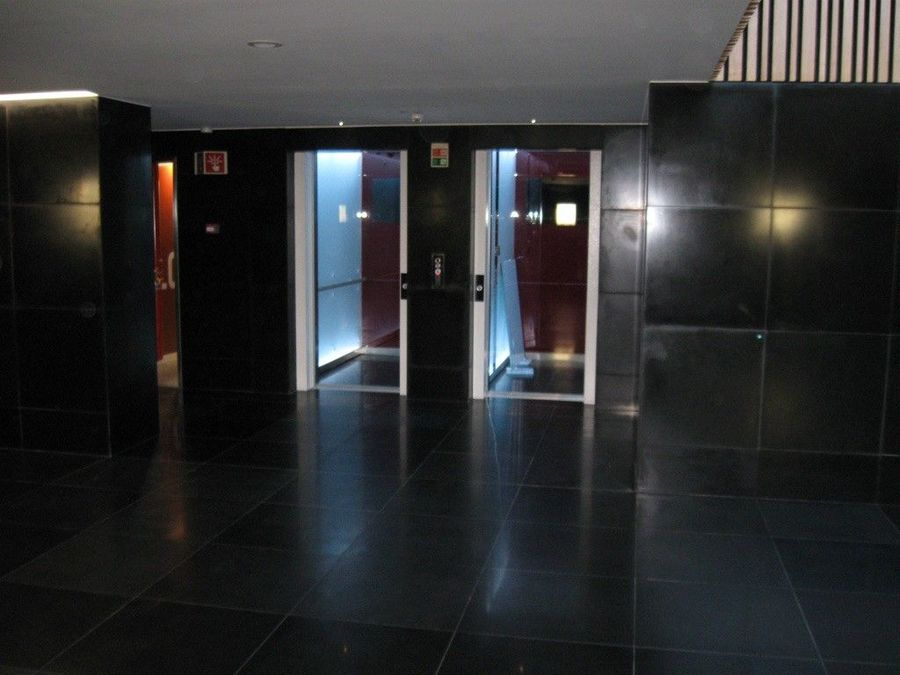 PF2817, Appartement T3, CASCAIS