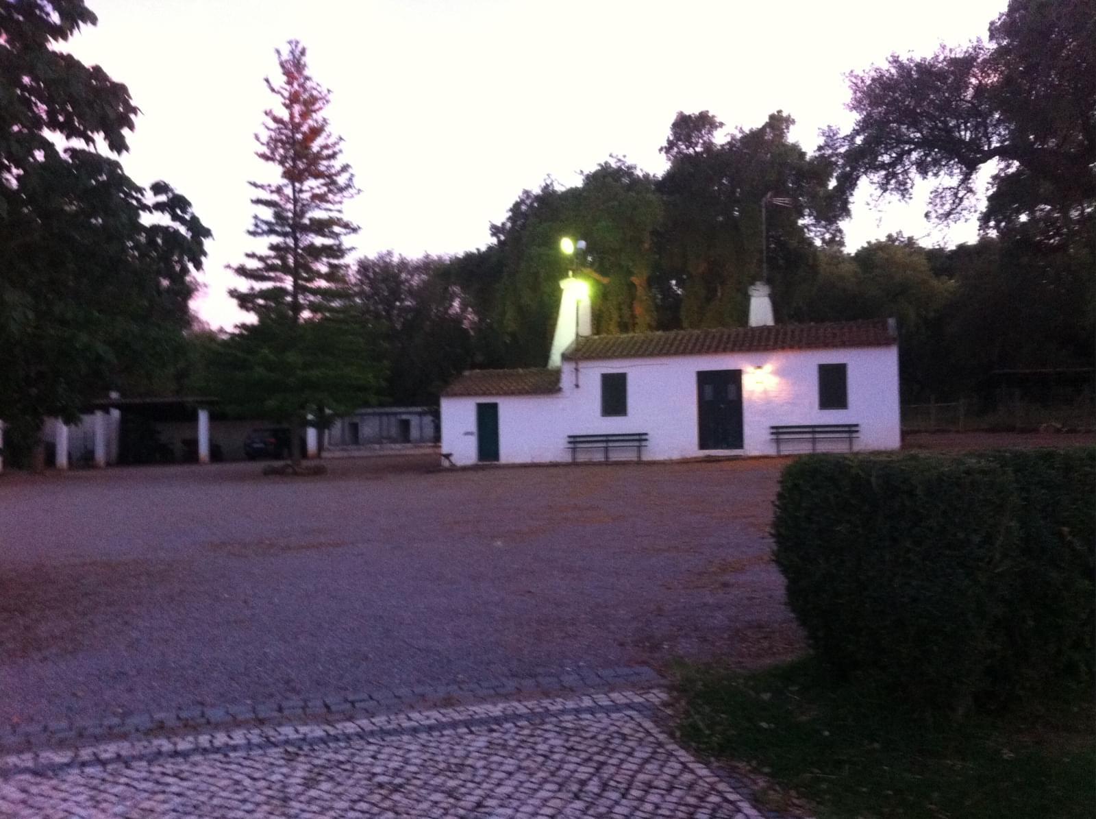 PF3456, Herdade, ESTREMOZ
