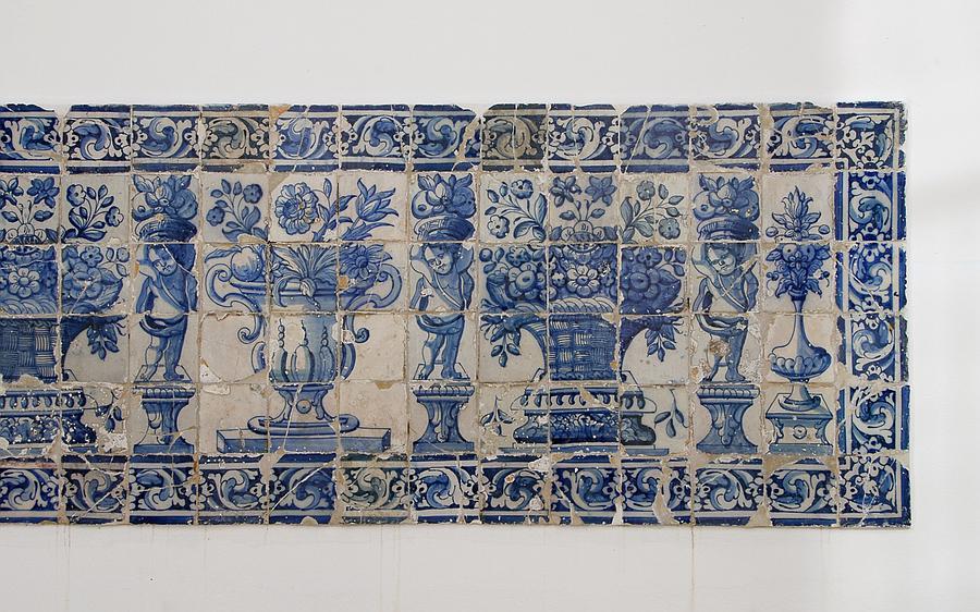 PF4022, Moradia T5, Lisboa