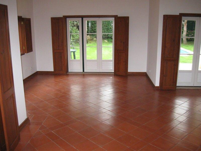 PF433, Villa T4, CASCAIS